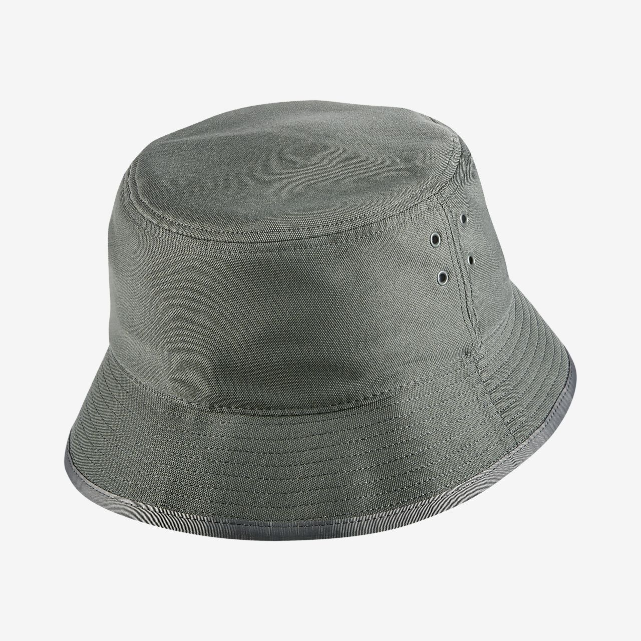 49c08aecd2c05 ... real low resolution jordan bucket hat jordan bucket hat 8fbbd 08e6e