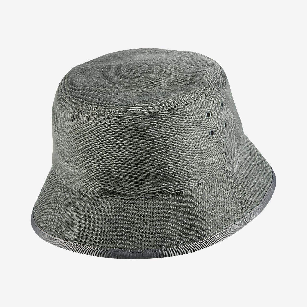192e2824723b38 ... real low resolution jordan bucket hat jordan bucket hat 8fbbd 08e6e