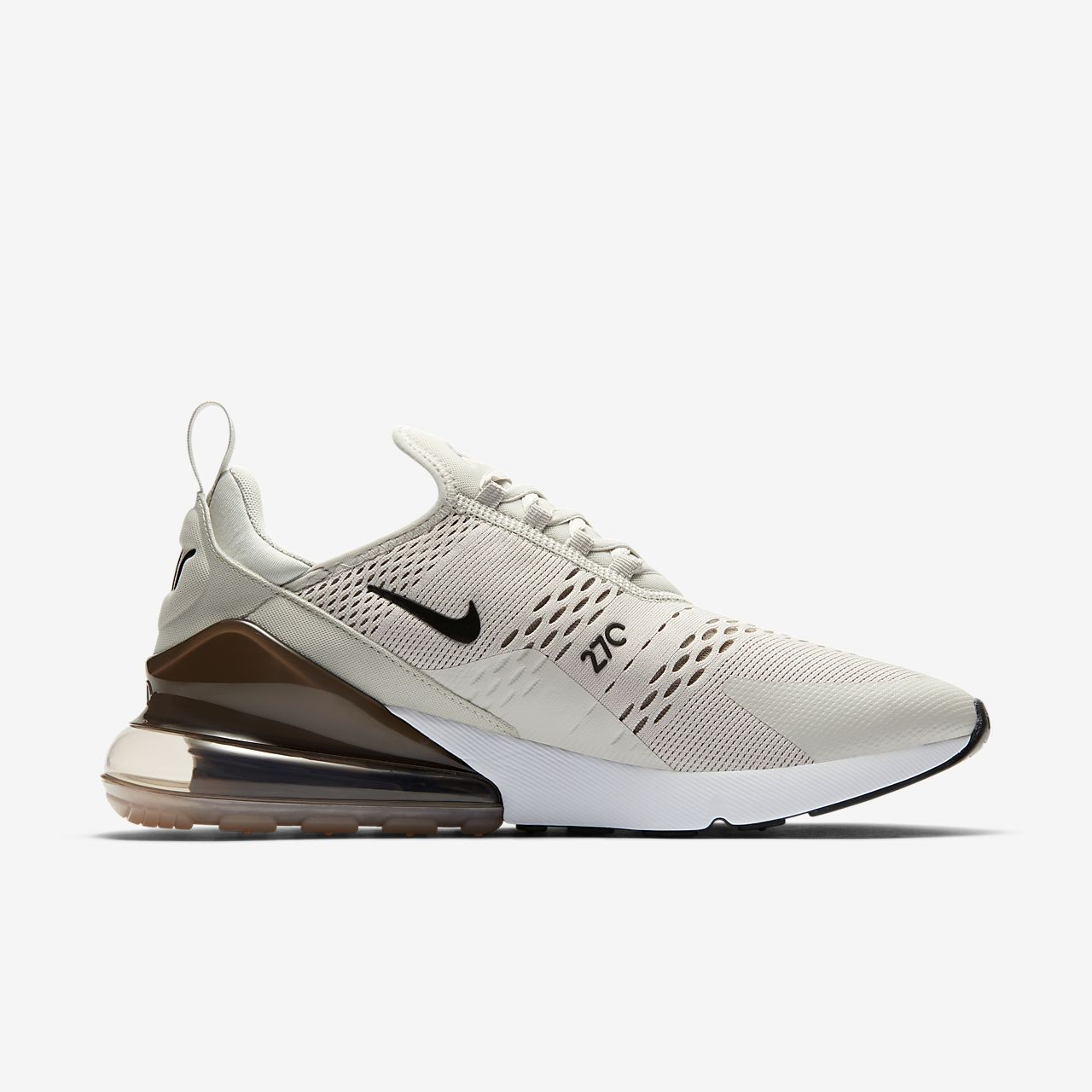 chaussure nike air max 270 pour homme lu. Black Bedroom Furniture Sets. Home Design Ideas
