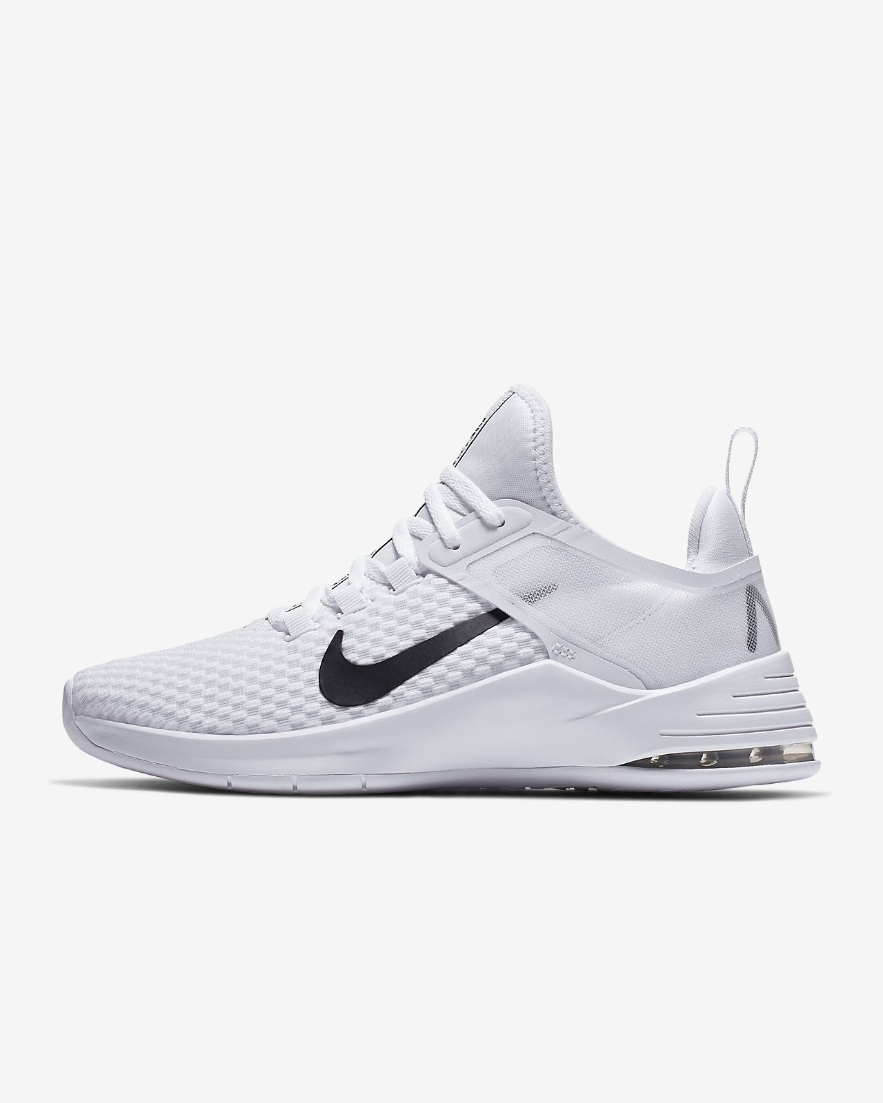 Nike Air Max Bella TR 2 Trainingsschoen voor dames