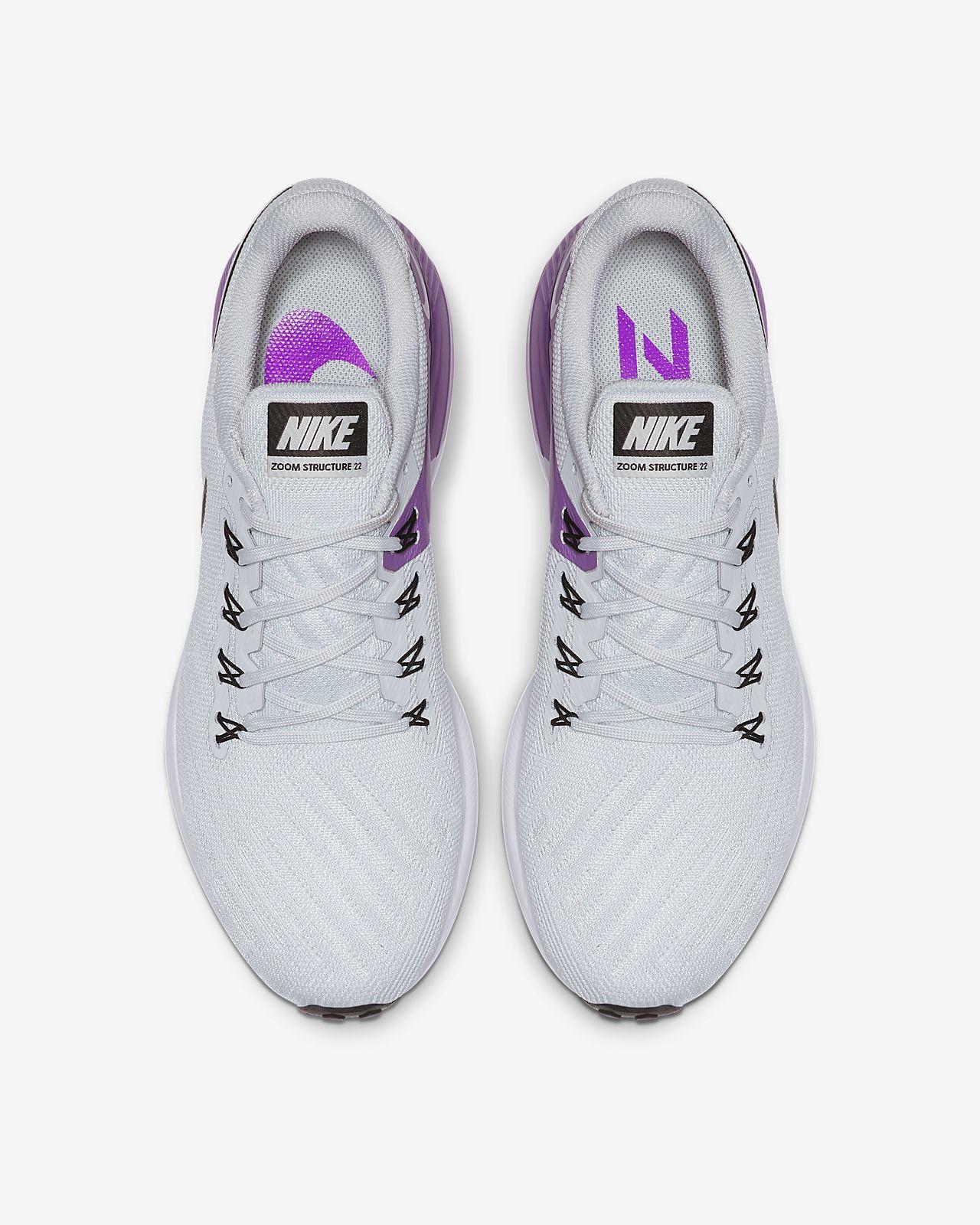 scarpe bambino nike 22