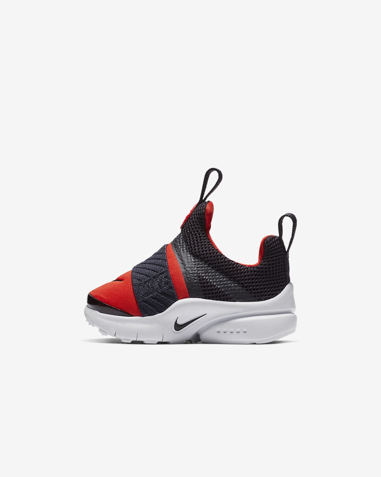 best sneakers f0a4f f19ce Nike Presto Extreme