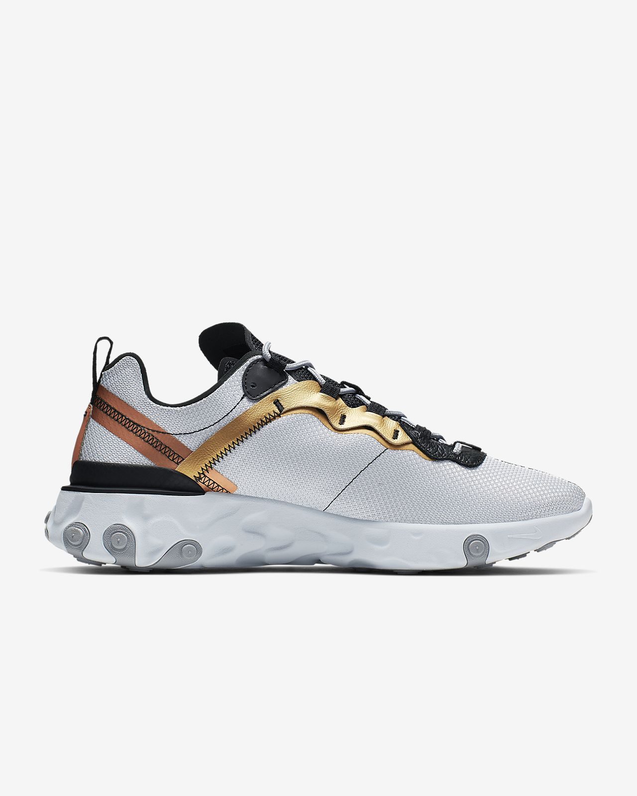 60e2d6eaba69 Nike React Element 55 Men s Shoe. Nike.com CA