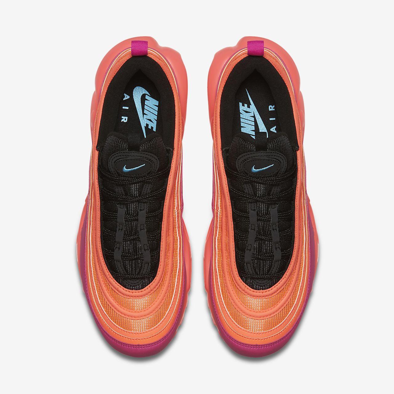0ae01e1161 Nike Air Max Plus 97 Men's Shoe. Nike.com IN