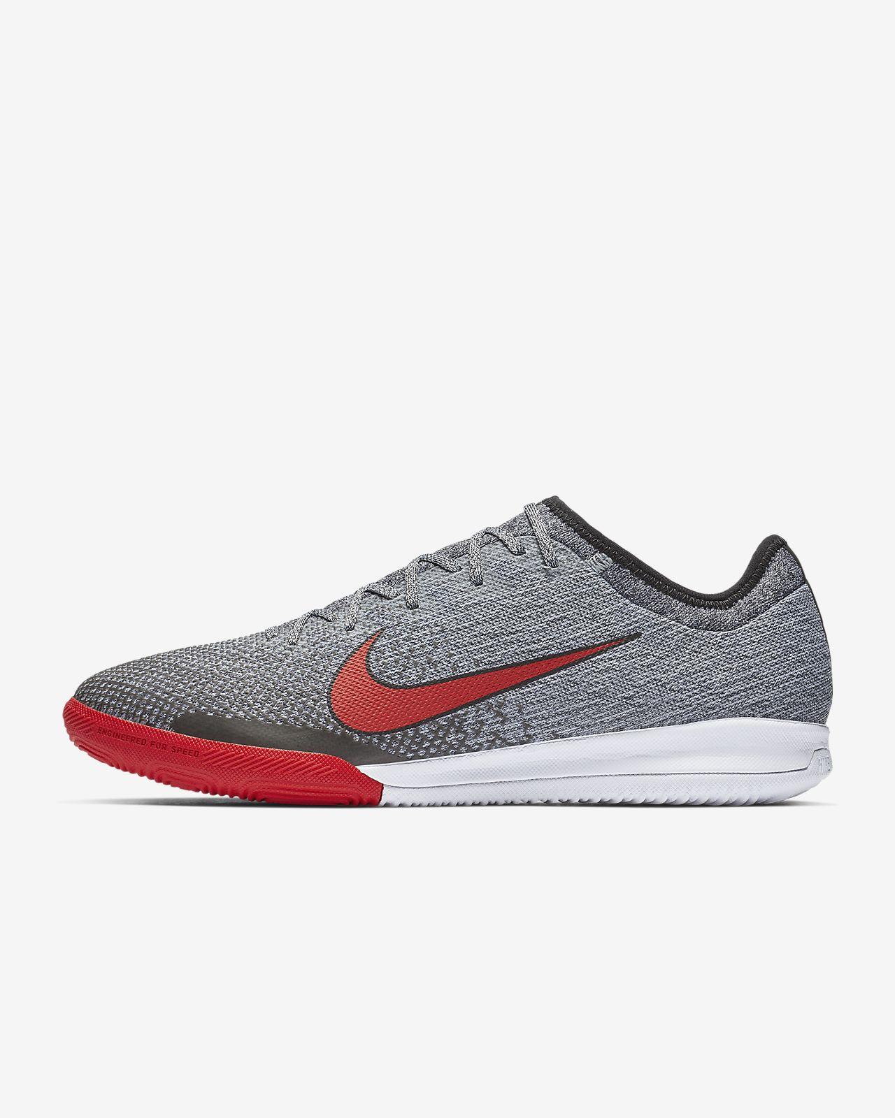 5ed03a5c49466 Halowe buty piłkarskie Nike MercurialX Vapor XII Pro Neymar. Nike.com PL