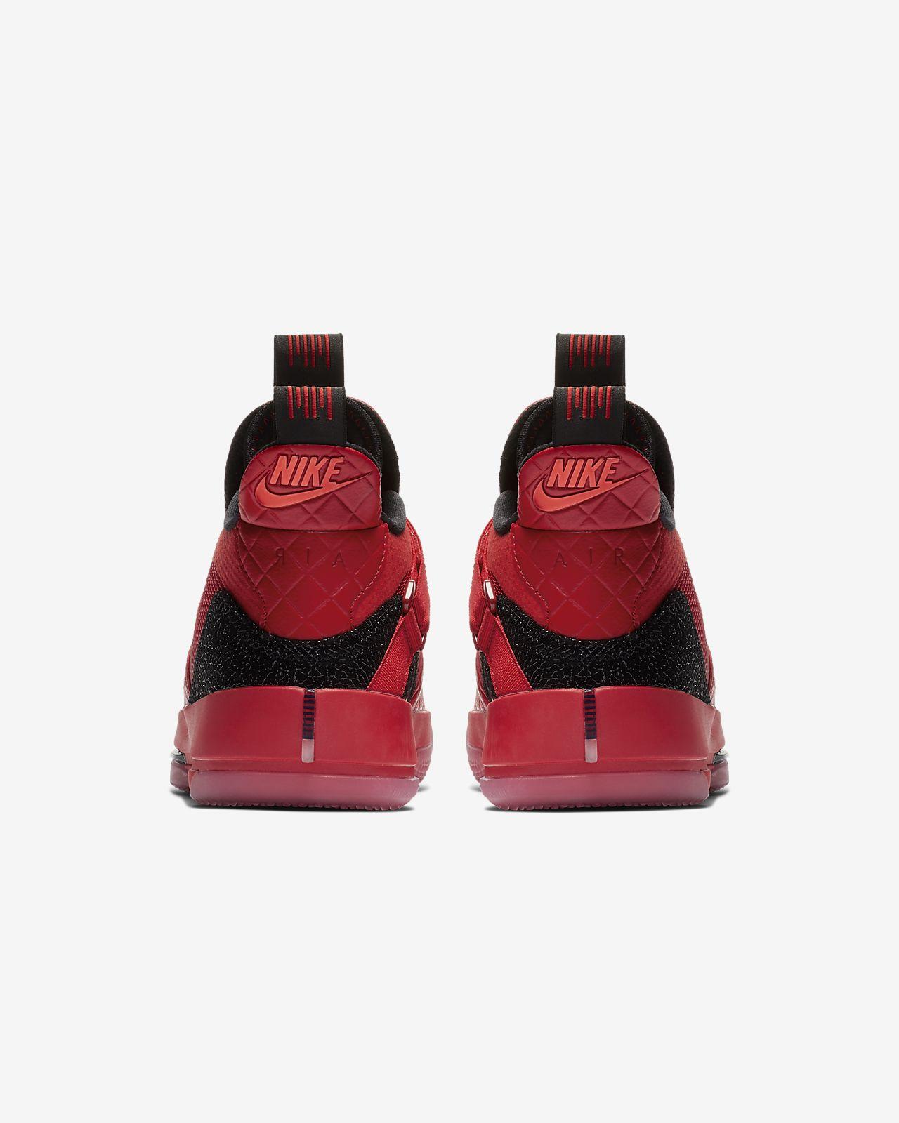 uk availability c2da1 f4b55 ... Chaussure de basketball Air Jordan XXXIII pour Enfant plus âgé