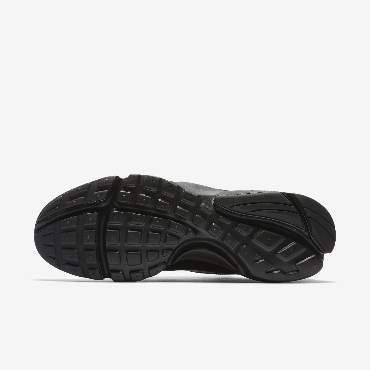 new concept d3b6b 5a13c ... Nike Presto Fly Men s Shoe
