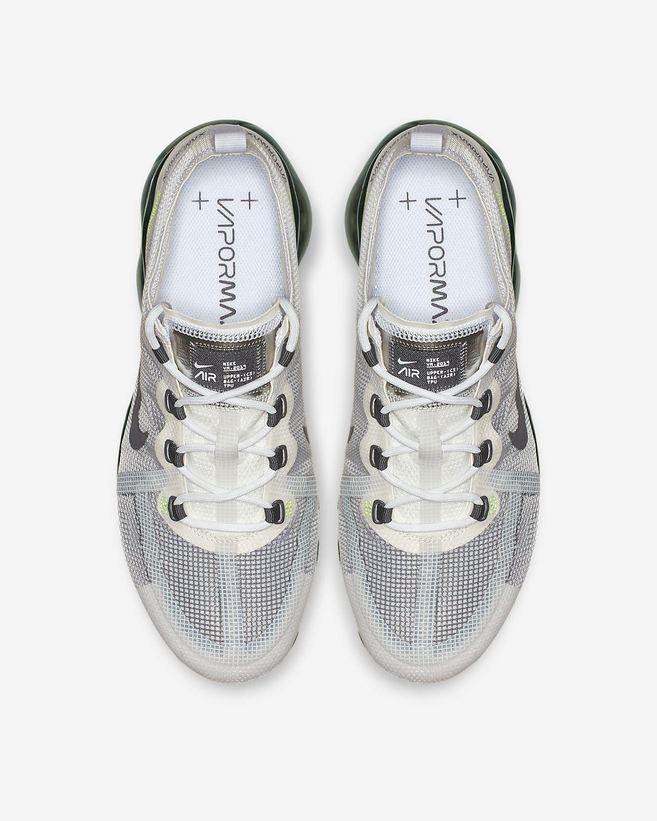 NIKE VAPORMAX 2019 Para hombres Zapatos AIR Premium