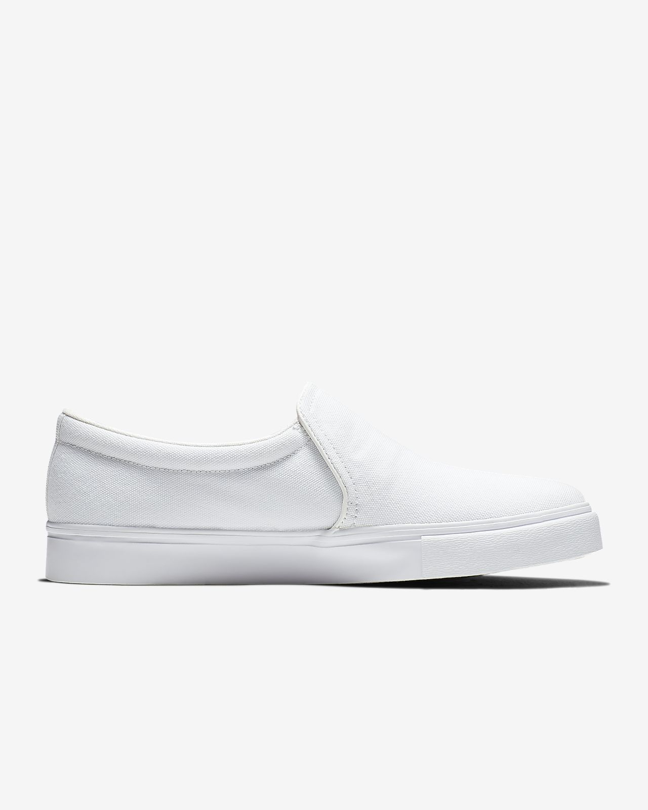 big sale cd31f 58251 ... NikeCourt Royale AC Women s Slip-On Shoe