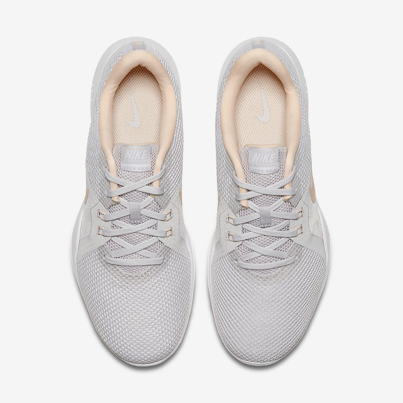6d6728febf2 Nike Flex TR8 Women s Training Shoe. Nike.com GB