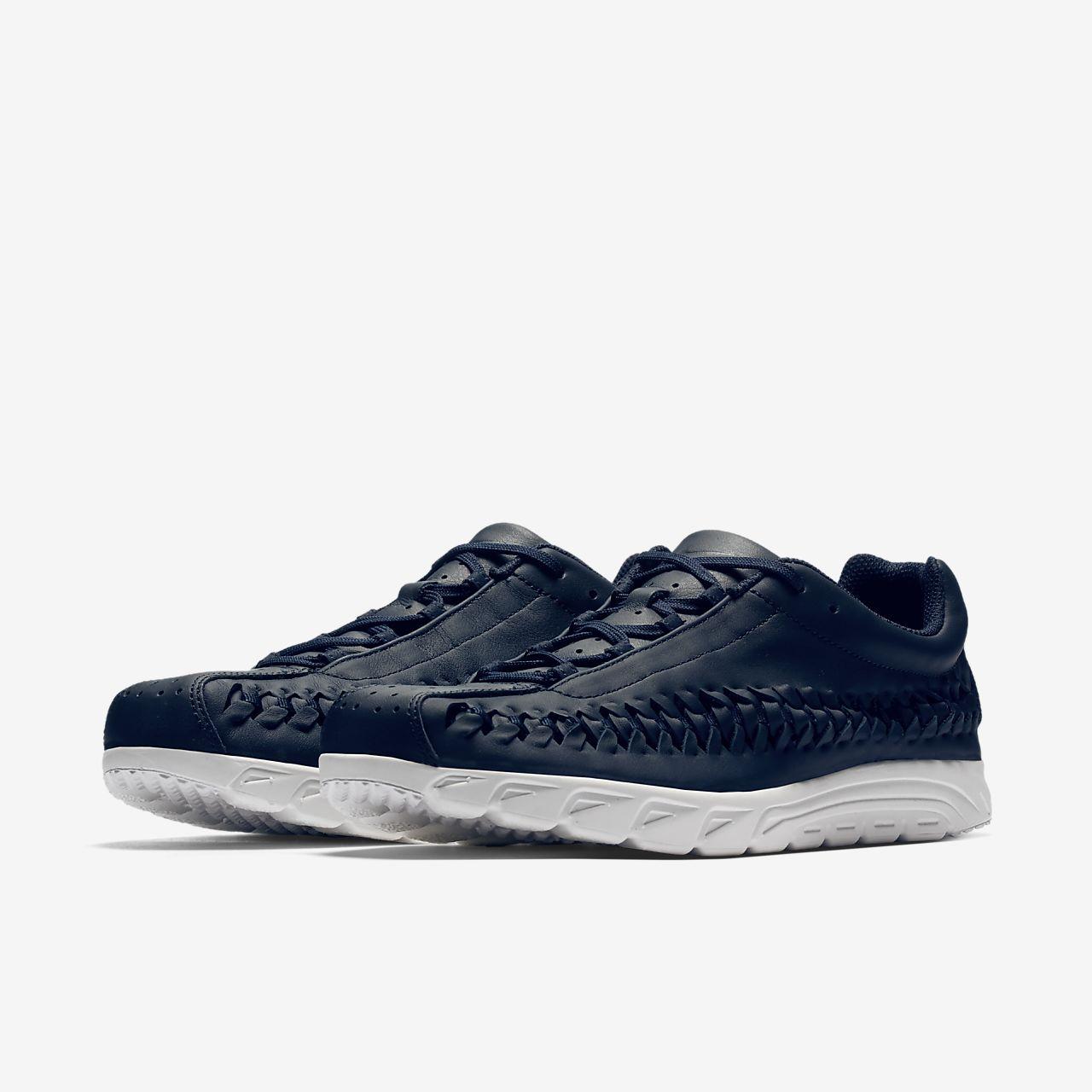 a88a7cf29fc Nike Mayfly Woven Men s Shoe. Nike.com CH