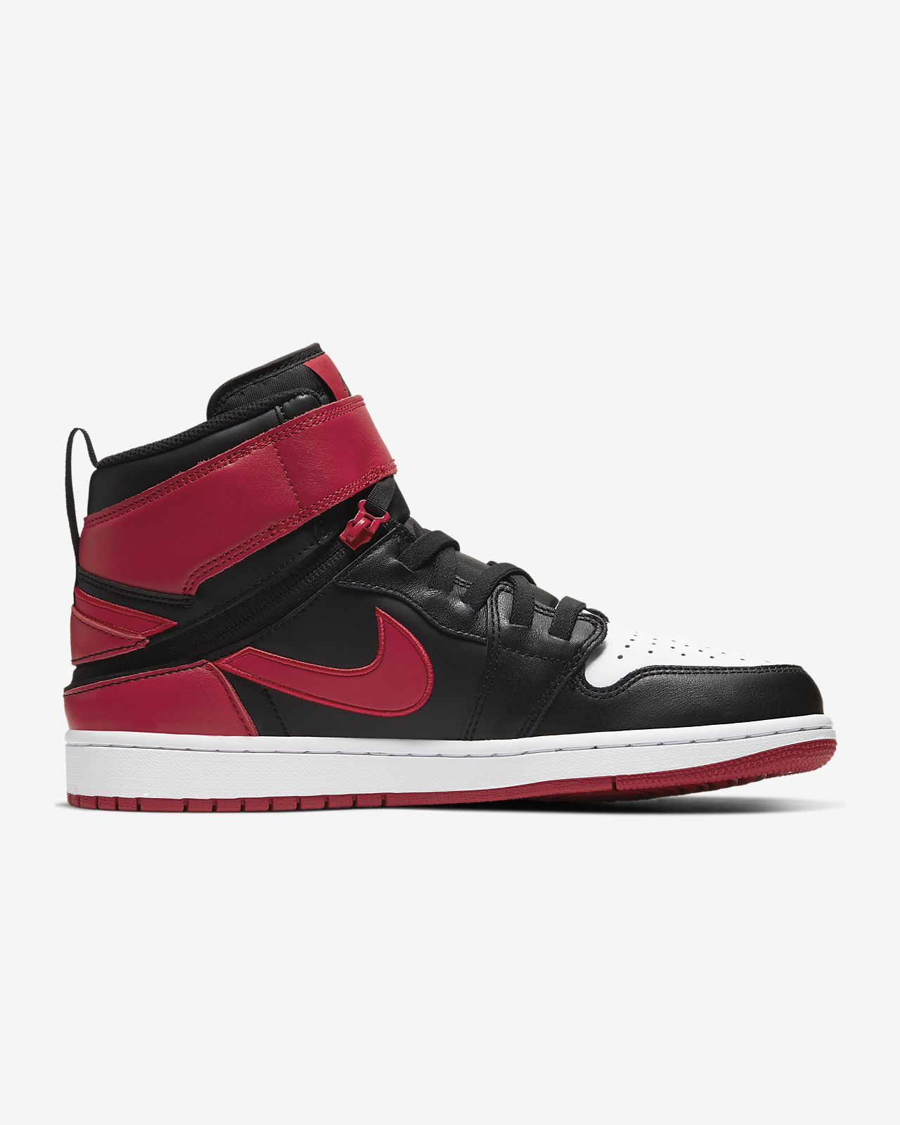 Nike Air Jordan 1 Flight 4 – Damen Schuhe – Gr. 38