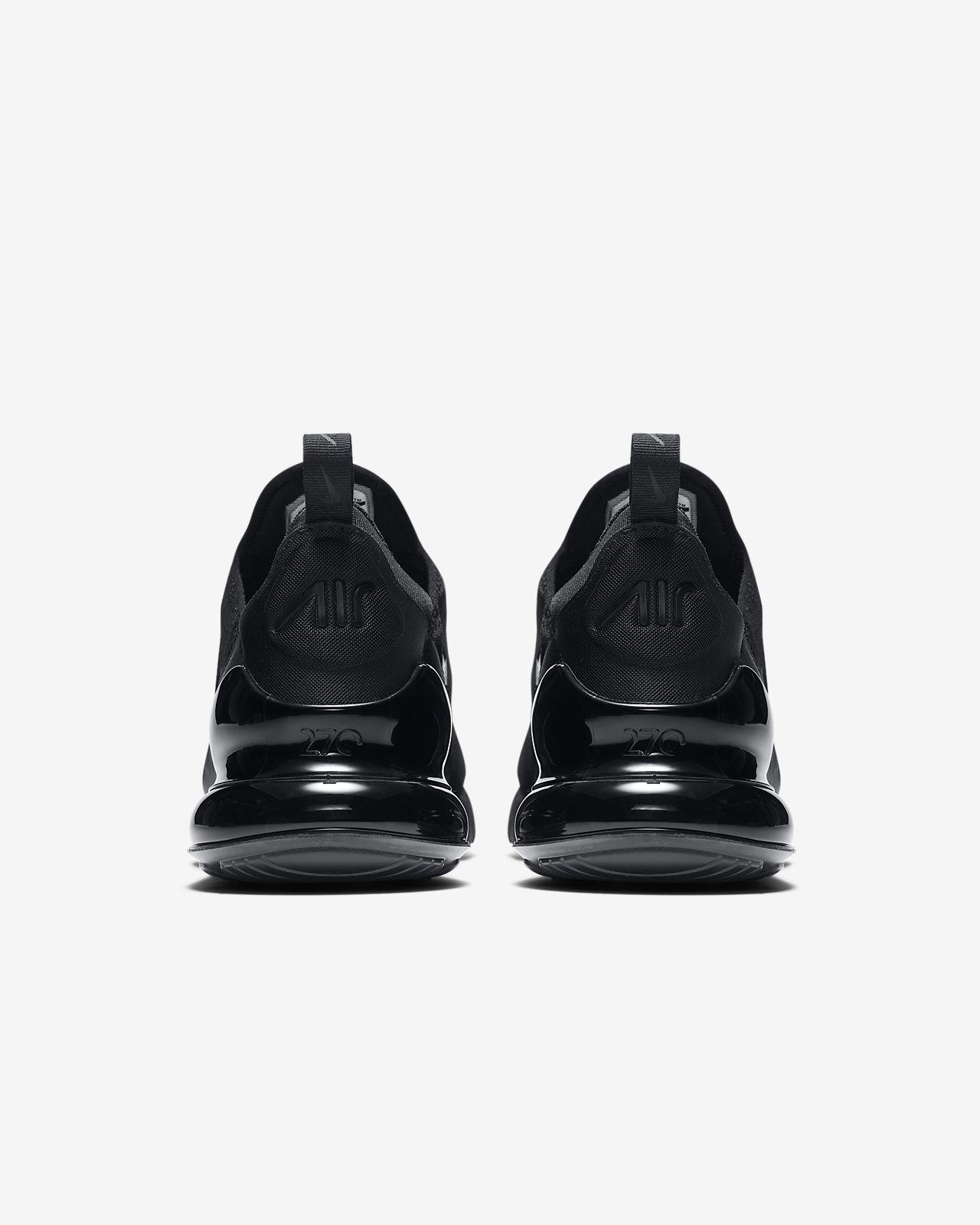 49363373500 Calzado para hombre Nike Air Max 270. Nike.com MX