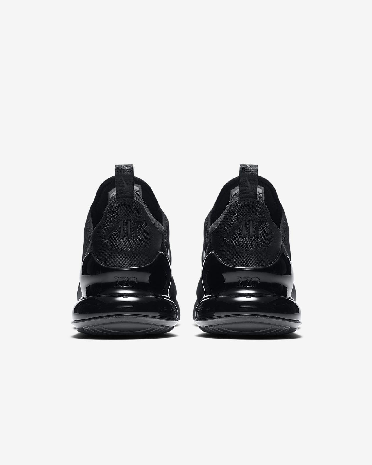 wholesale dealer f3006 ebeb1 Chaussure Nike Air Max 270 pour Homme. Nike.com MA