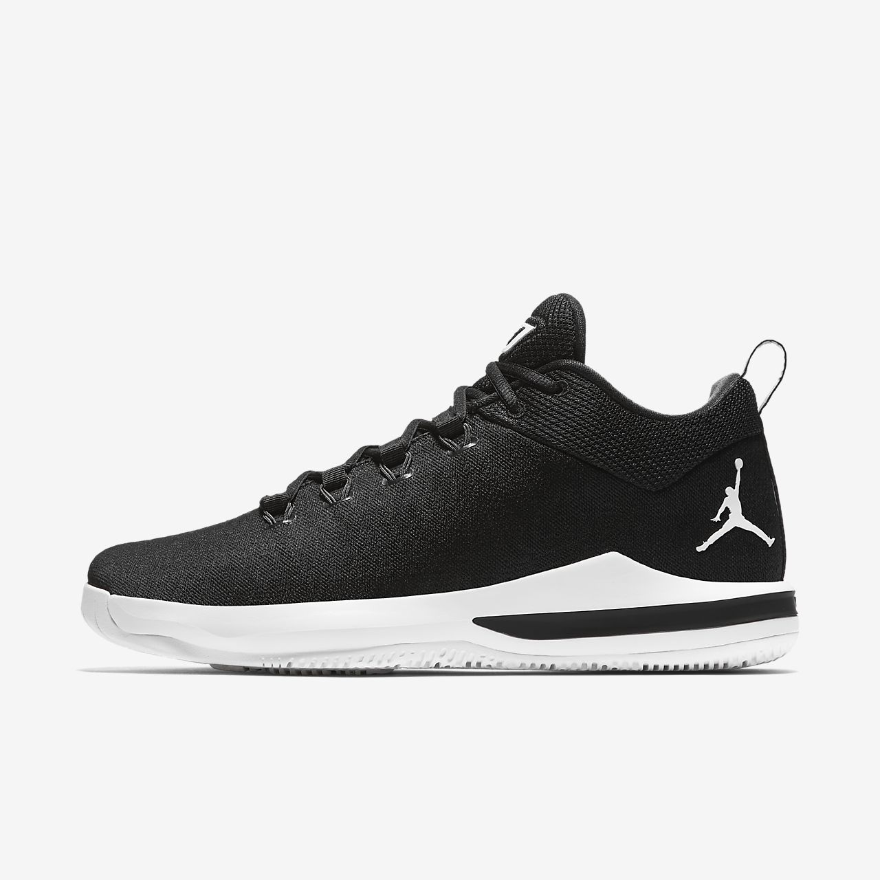 X AE Men's Basketball Shoe Jordan CP3.X AE Men's Basketball Shoe
