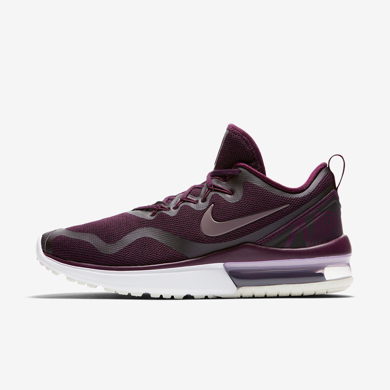 Nike Air Max Fury Women S Running Shoe