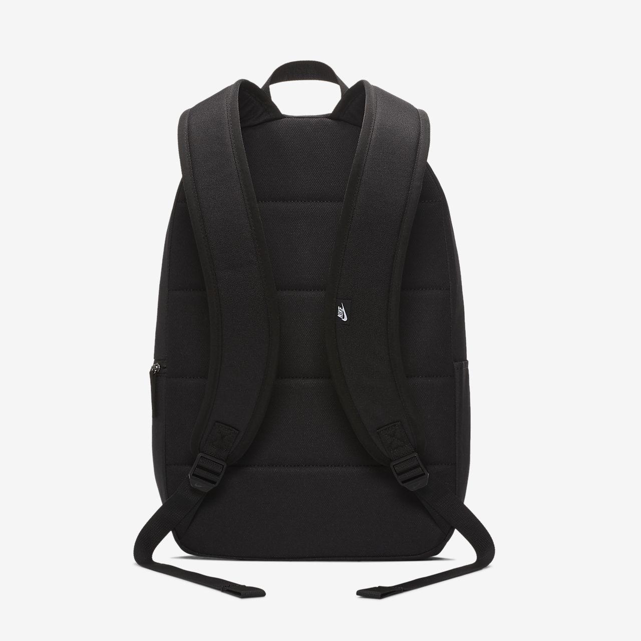 b54406a640 English Premier League Nike Football Backpack
