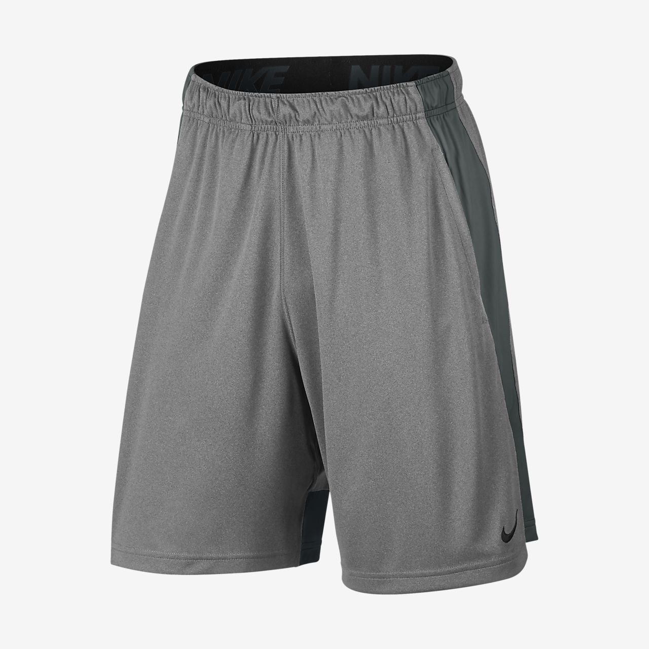 "Nike Dry Men's 9"" (23cm approx.) Training Shorts"