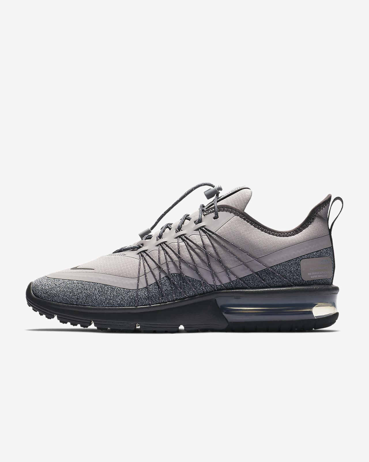 52a9c108a85516 Nike Air Max Sequent 4 Utility Women s Shoe . Nike.com