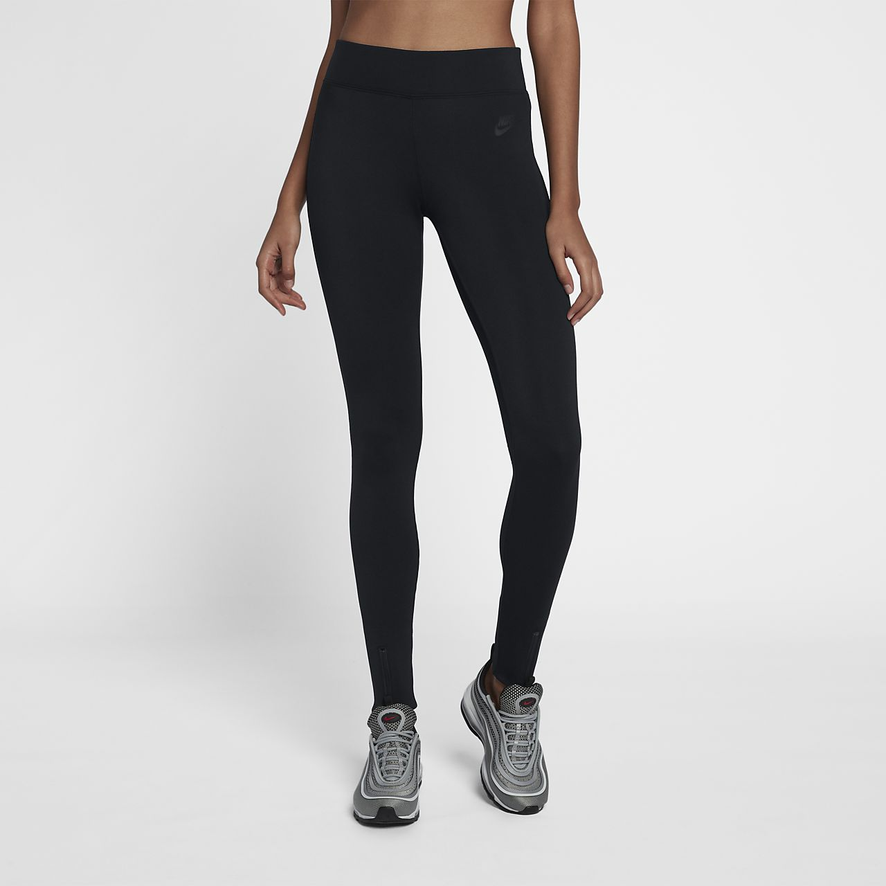 Low Resolution Nike Sportswear Women's Leggings Nike Sportswear Women's  Leggings