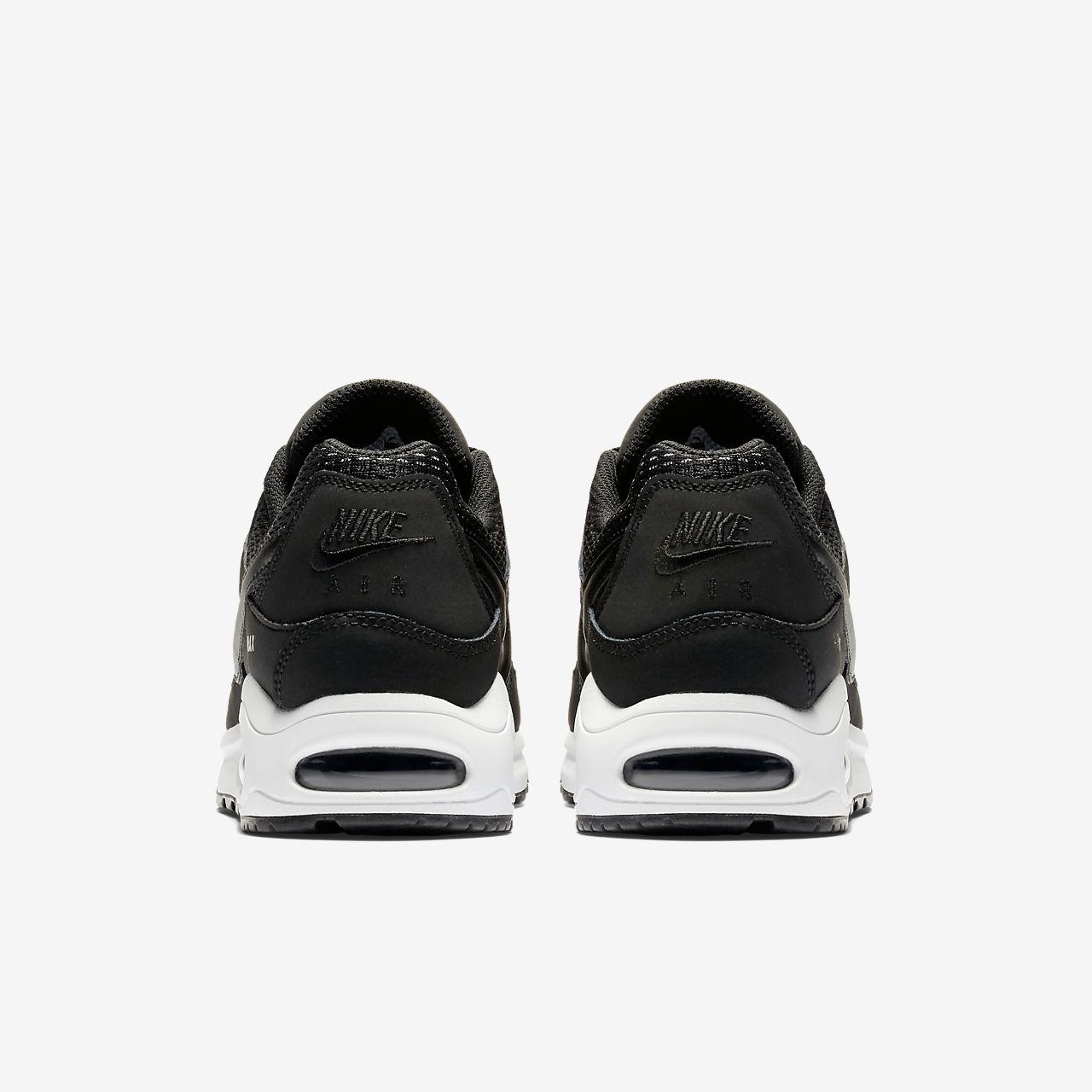 uk availability eec35 7e3ab Nike Air Max Command Damenschuh. Nike.com AT