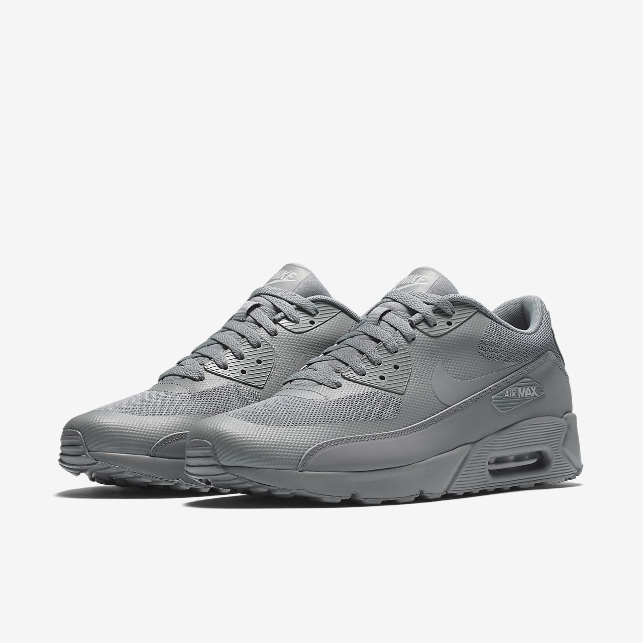 ... Nike Air Max 90 Ultra 2.0 Essential Mens Shoe