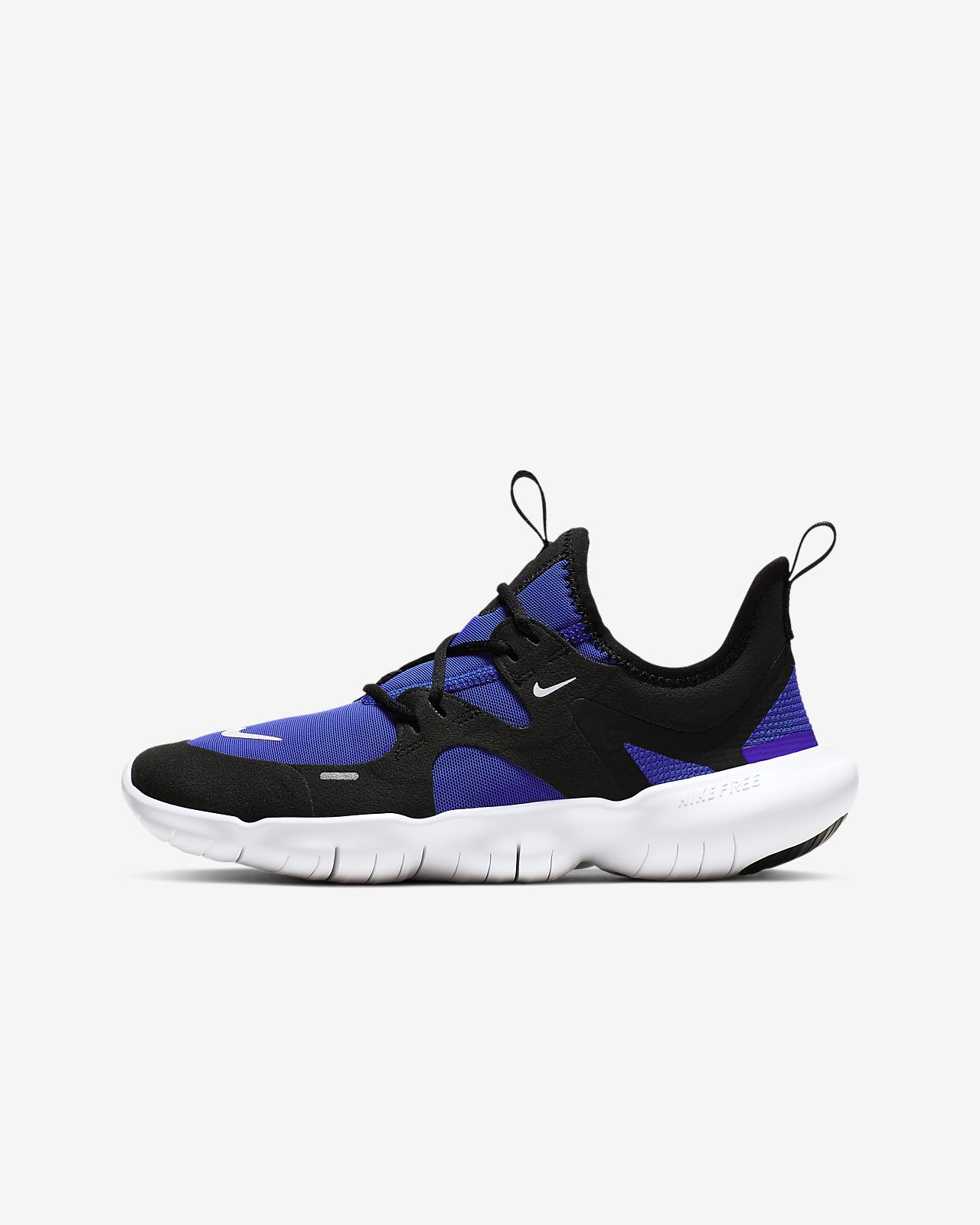 Nike Free Run Kids Off 79 Bonyadroudaki Com