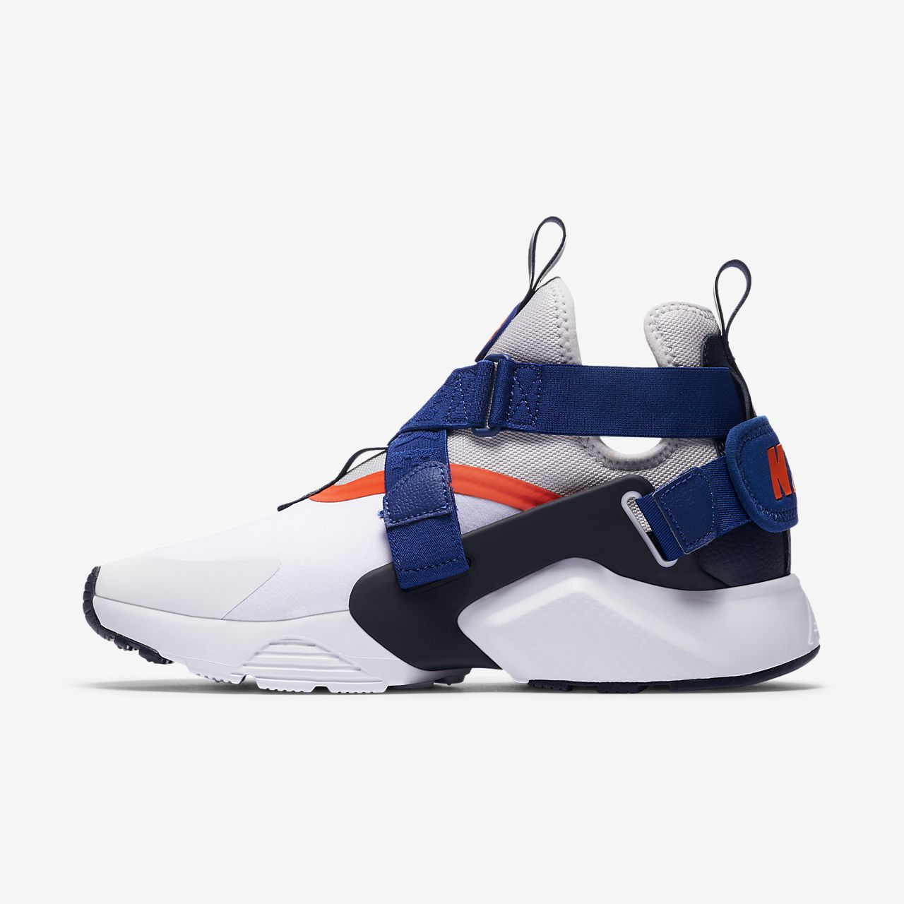 Is Nike Huarache A Running Shoe