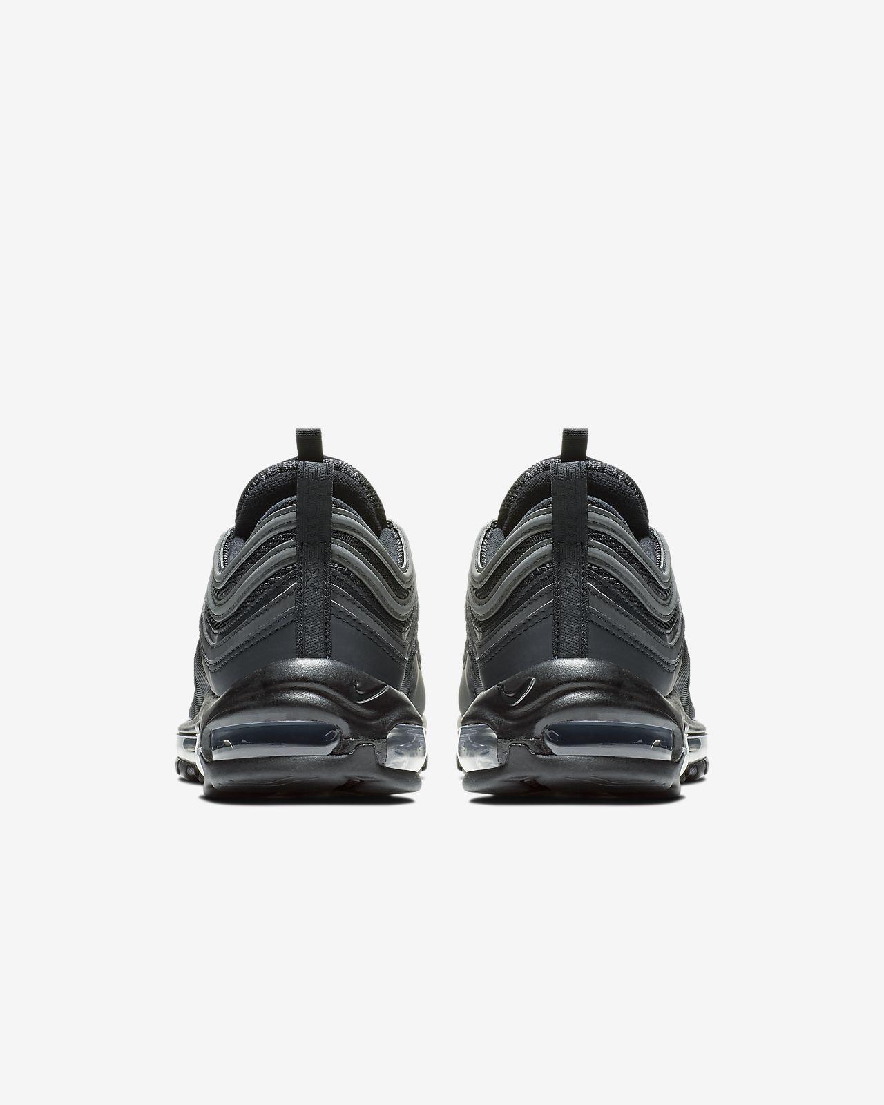 the latest e4662 6b8ae ... Nike Air Max 97-sko til mænd