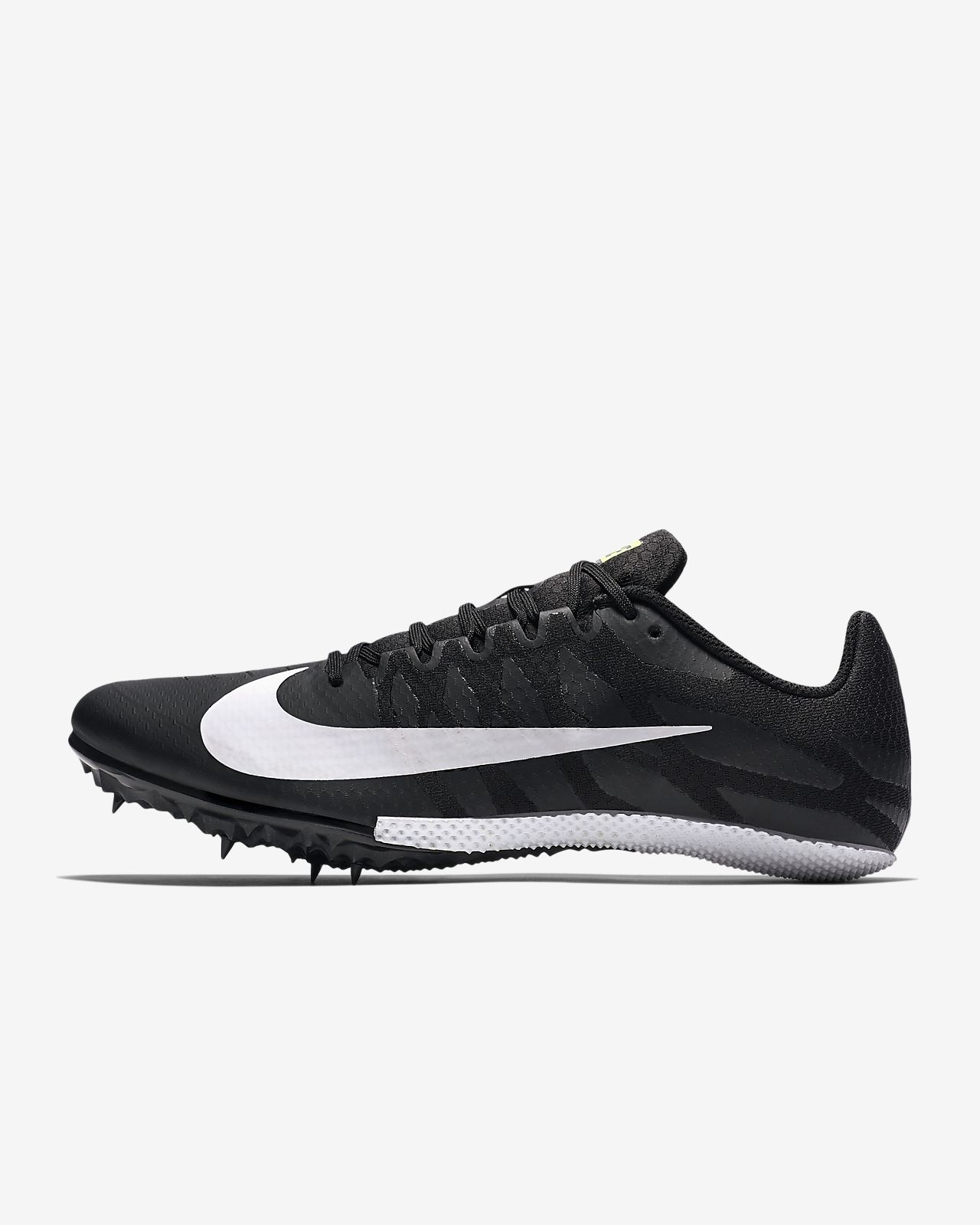 Nike Zoom Rival S 9 Unisex Track Spike