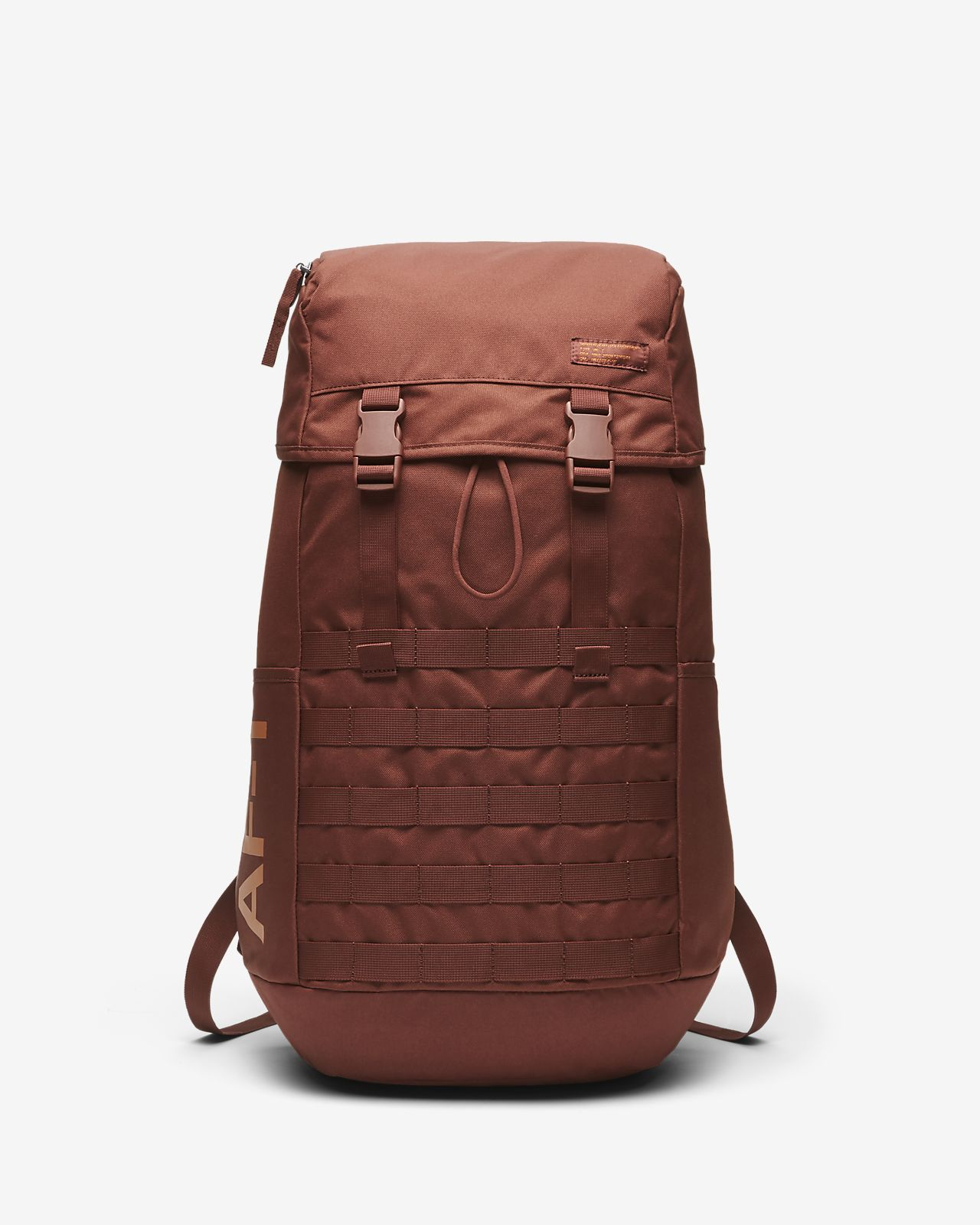 9c5548ba461e Low Resolution Nike Sportswear AF1 Backpack Nike Sportswear AF1 Backpack