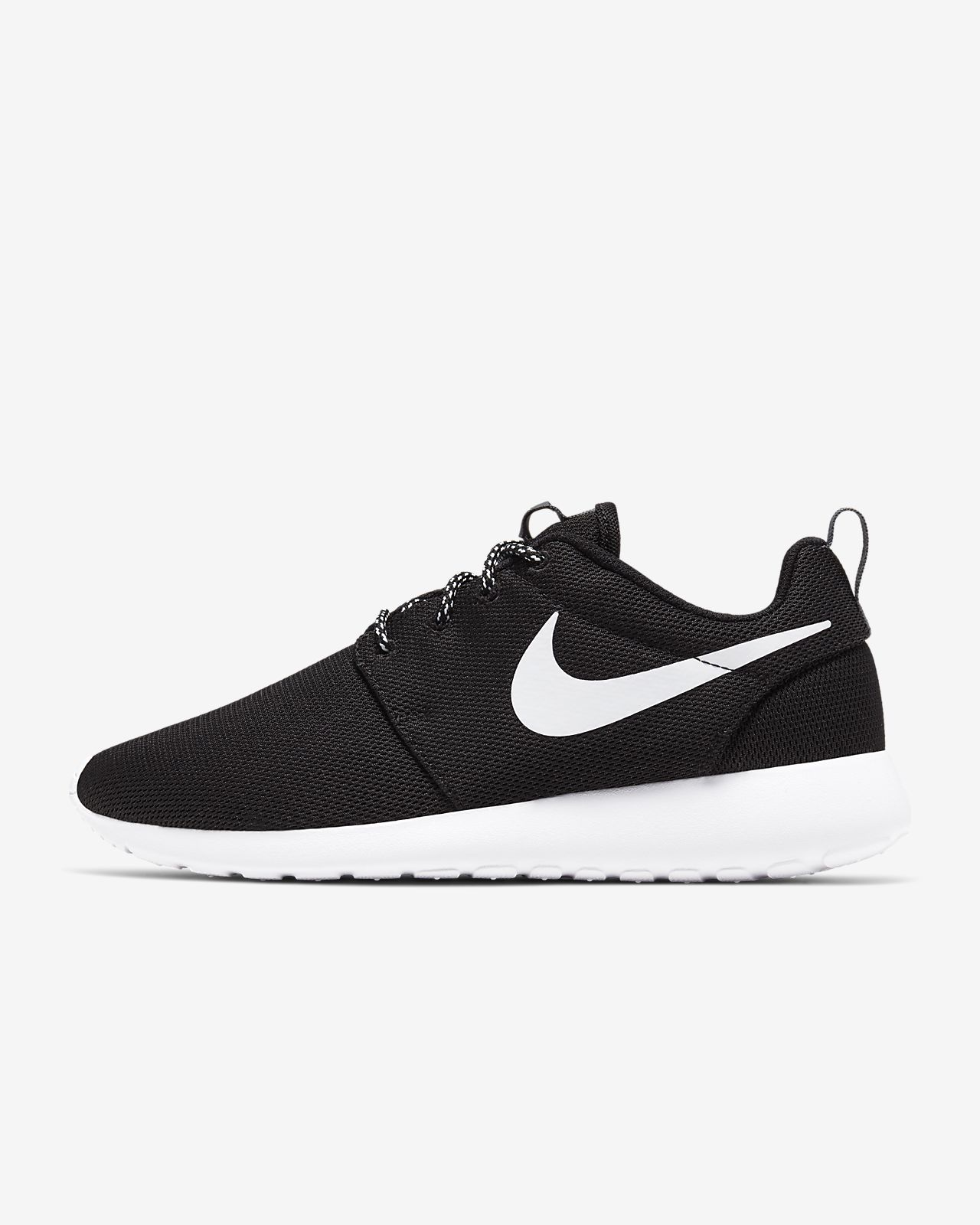 purchase cheap e86e2 bee7c Womens Shoe. Nike Roshe One