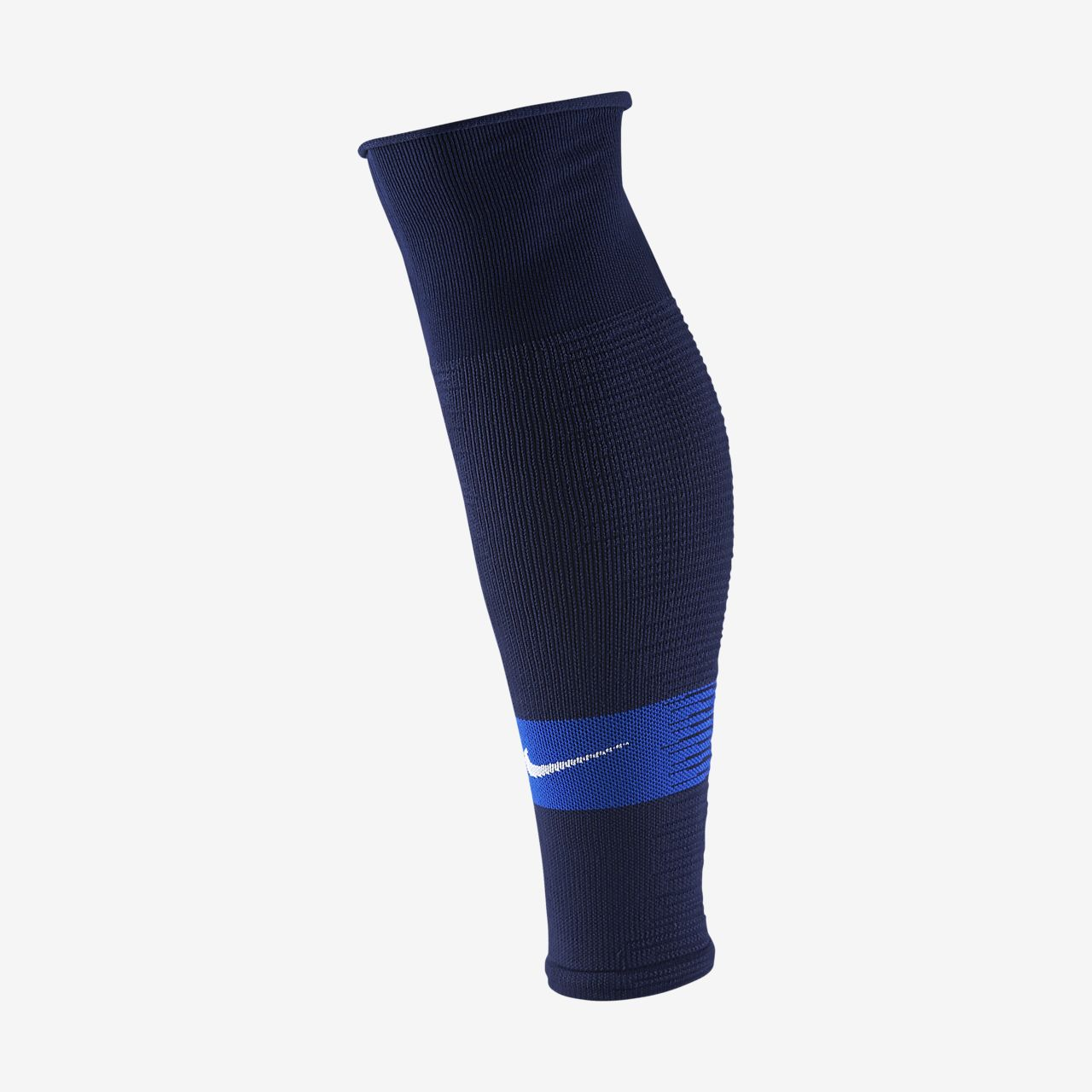 3ac4d91003b42 Nike Strike Football Leg Sleeves