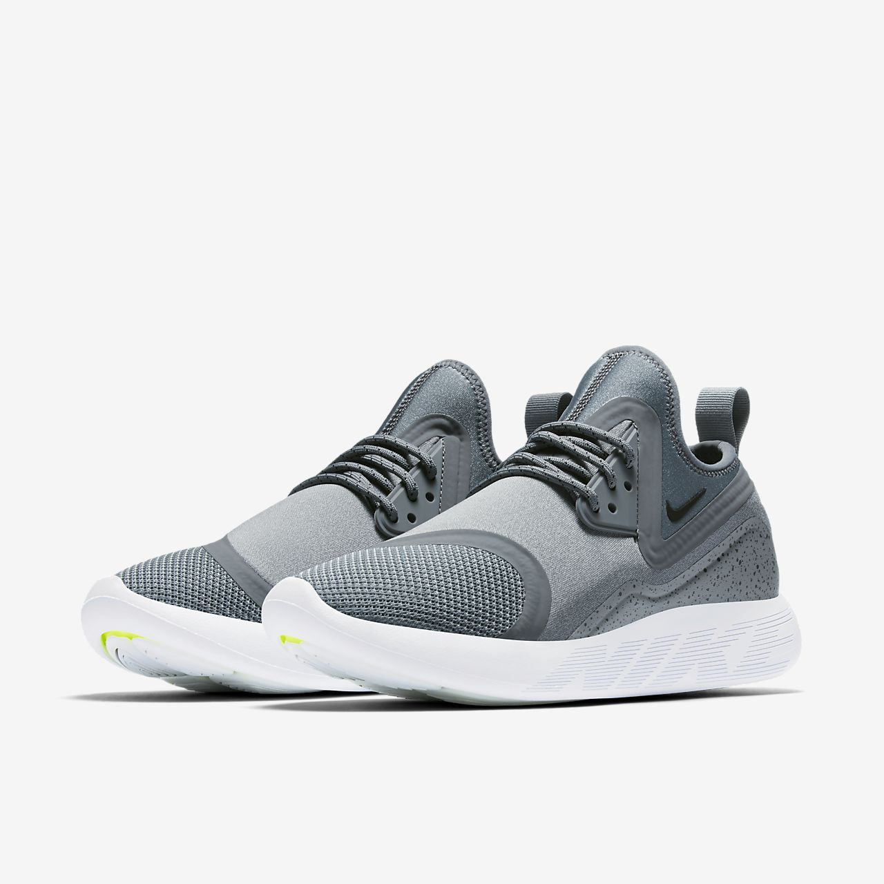 nike lunarcharge essential women 39 s shoe. Black Bedroom Furniture Sets. Home Design Ideas