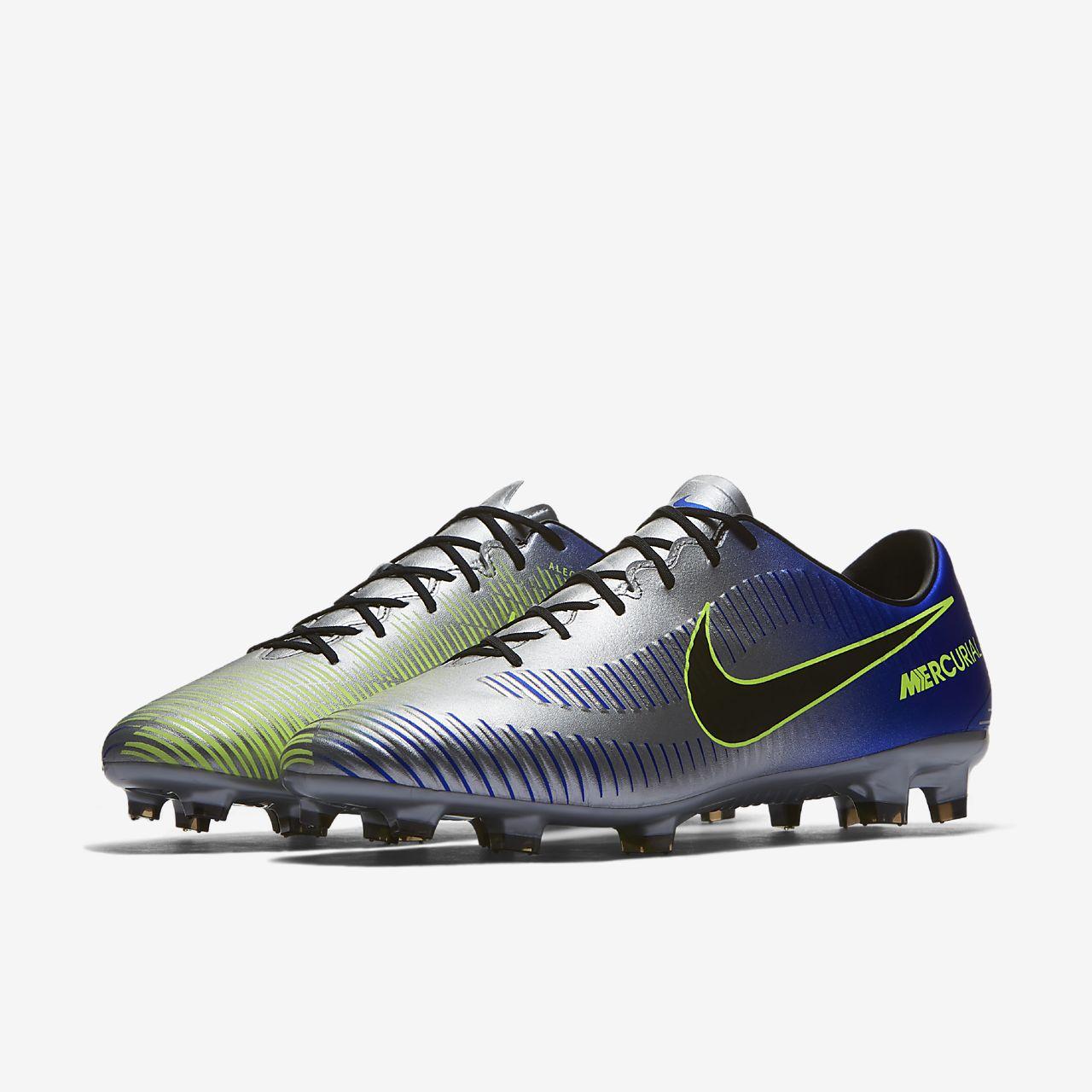 Nike Mercuriel Veloce Iii Football EjCfnXCTJq