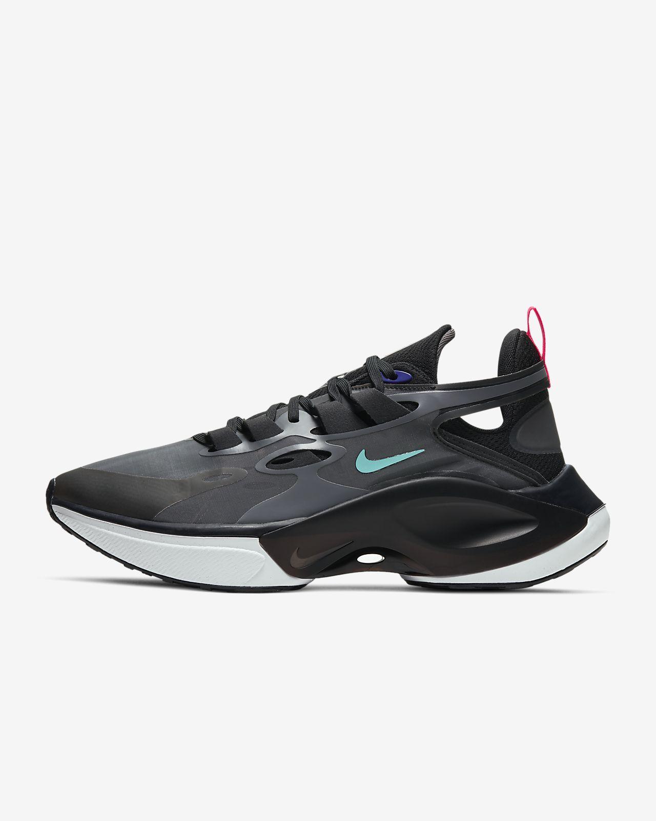 Calzado Nike Signal DMSX