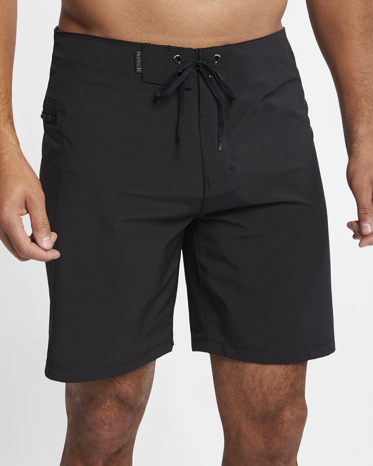 Boardshort Hurley Phantom Only One 46 cm pour Homme