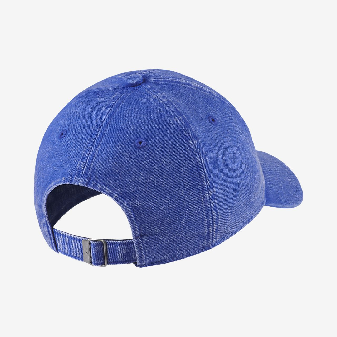37ec2c49423261 Jordan Heritage 86 Jumpman Air Adjustable Hat. Nike.com SG