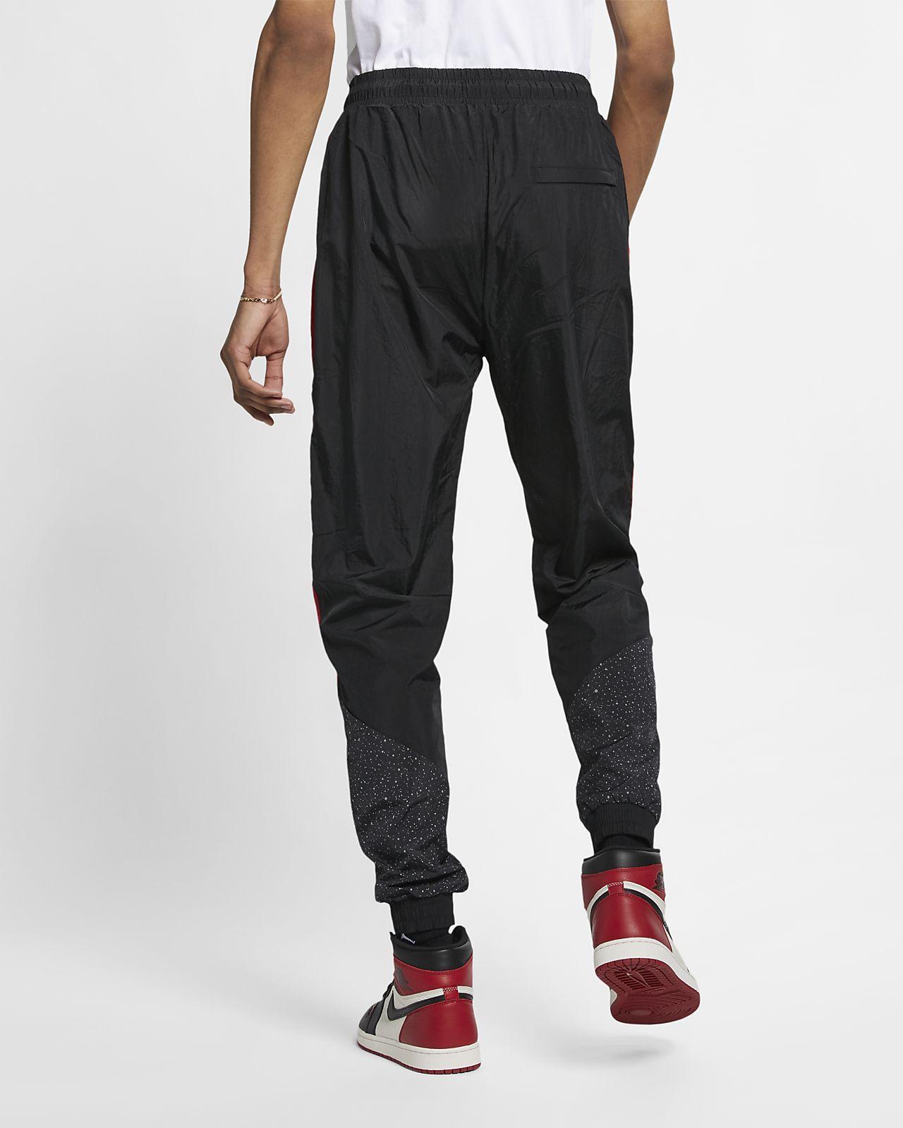c1c46b44f Low Resolution Jordan Diamond Cement Men's Trousers Jordan Diamond Cement  Men's Trousers
