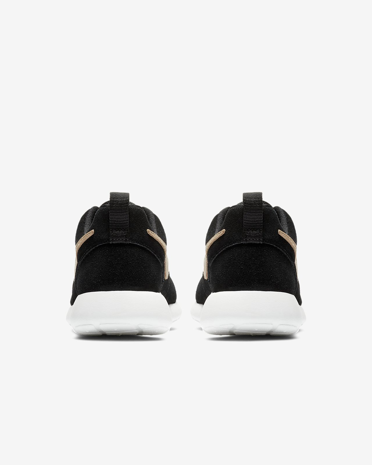 huge discount 9d262 1611f ... Nike Roshe One Premium Women s Shoe