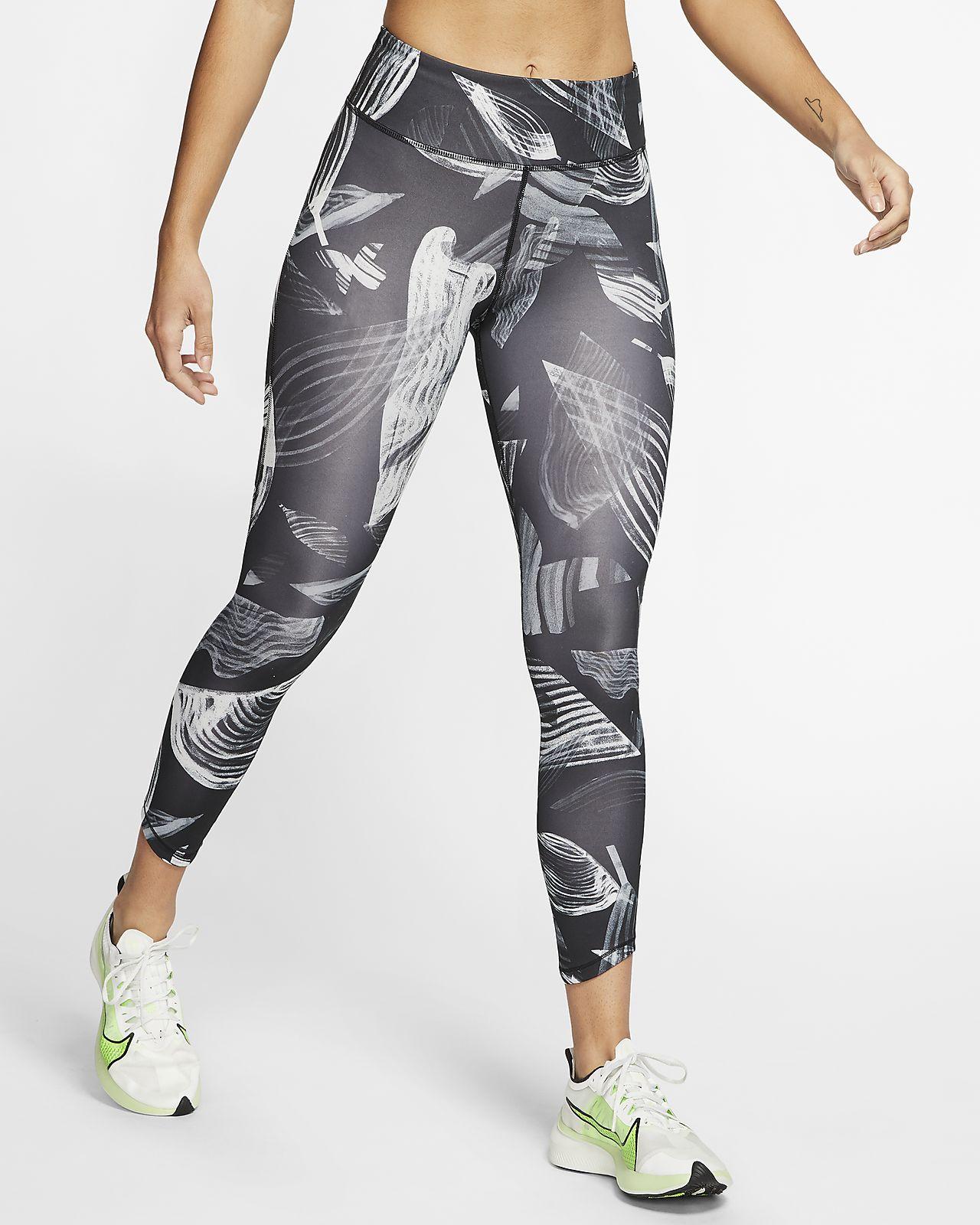 le Femme Survêtement Leggins Leggings afficher Gym Legging