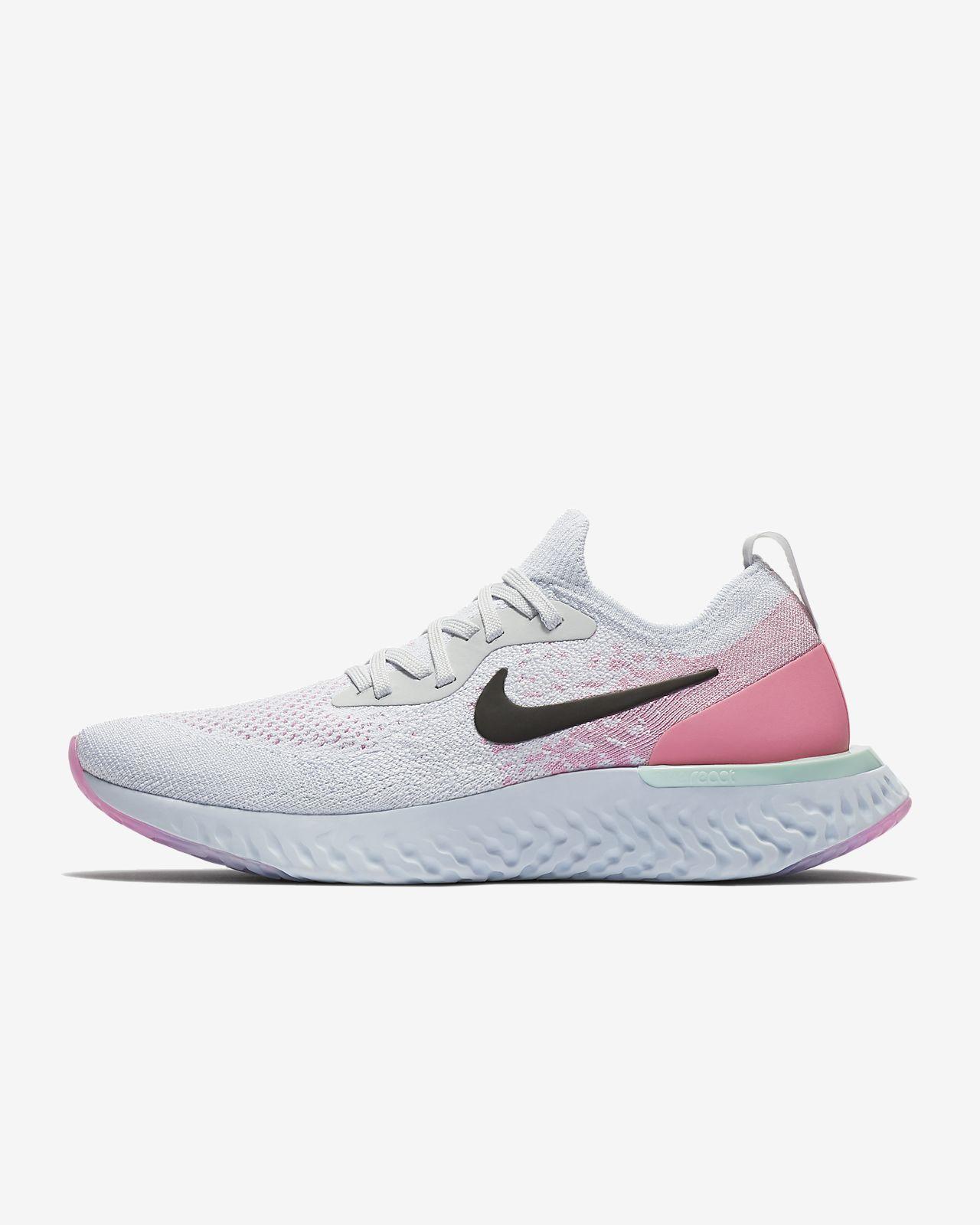 scarpe nike per mezza maratona