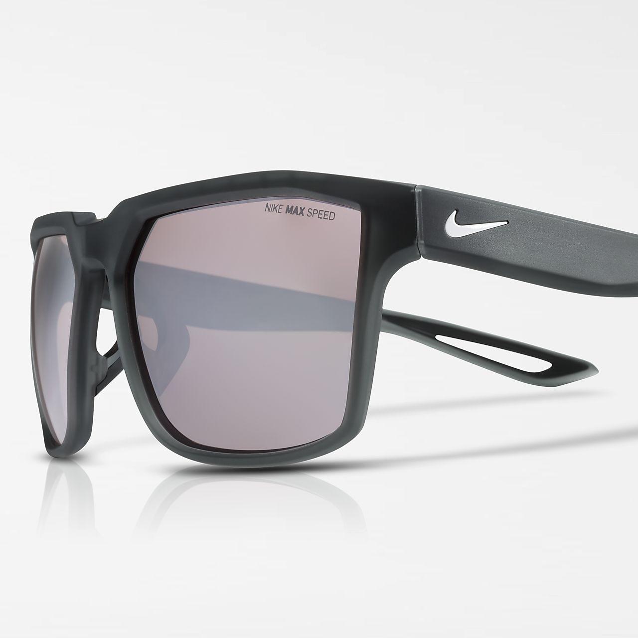 Discount Women Nike Bandit R Ev0949-003 Black Silver For Sale