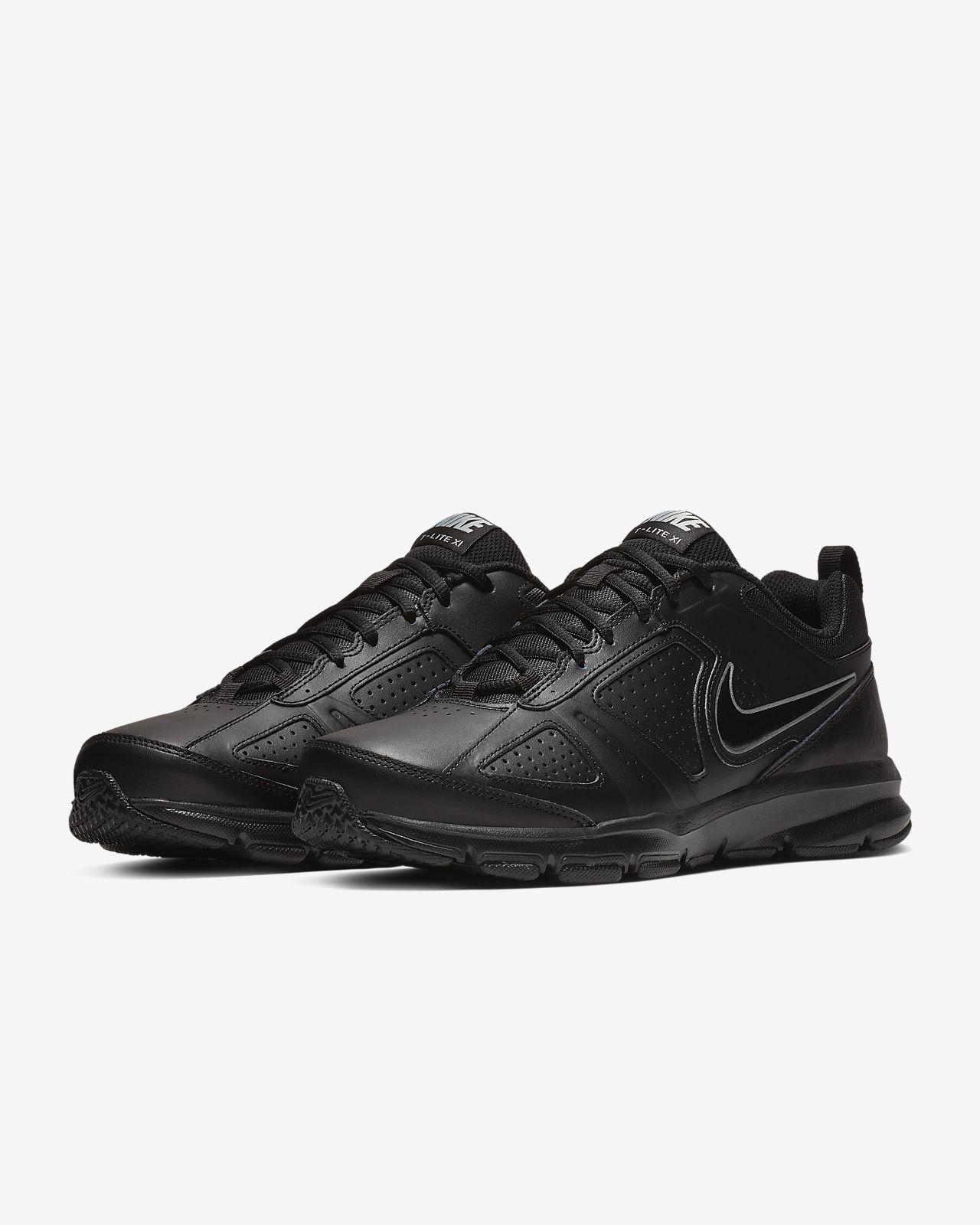 Męskie buty treningowe Nike T Lite 11. Nike PL
