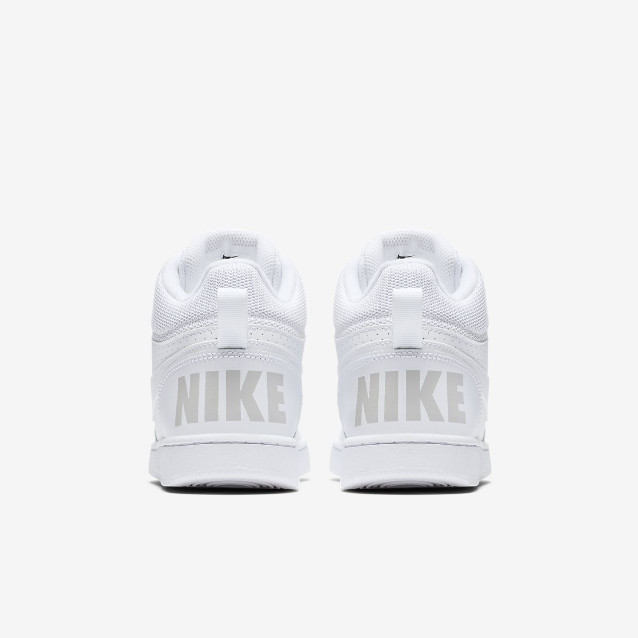 boutique nike evry