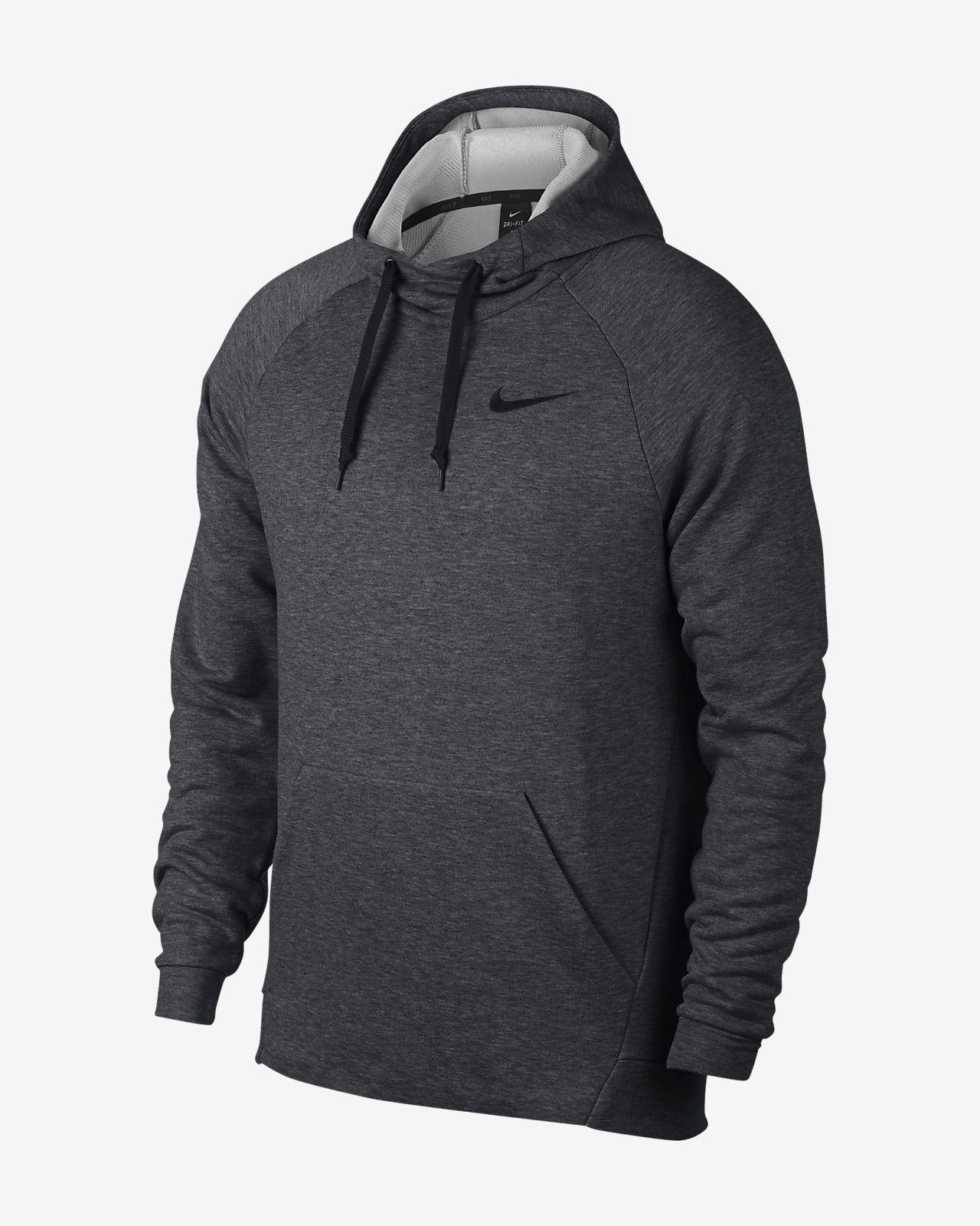 Nike Dry Hoodie Mens in 2020 | Nike men, Hoodies, Nike