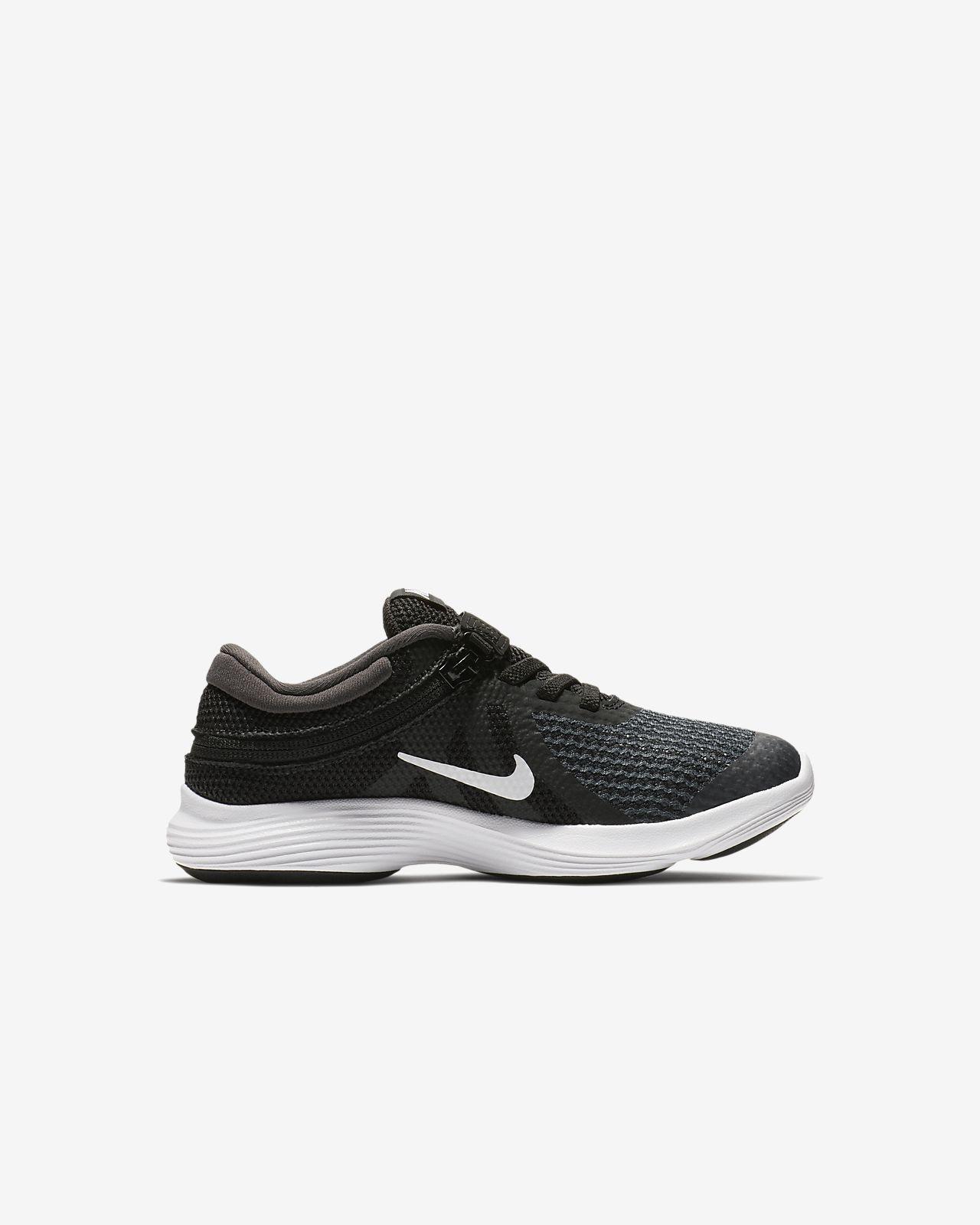 Nike Revolution Flyease Enfant Pour Jeune Chaussure 4 0wvmONn8
