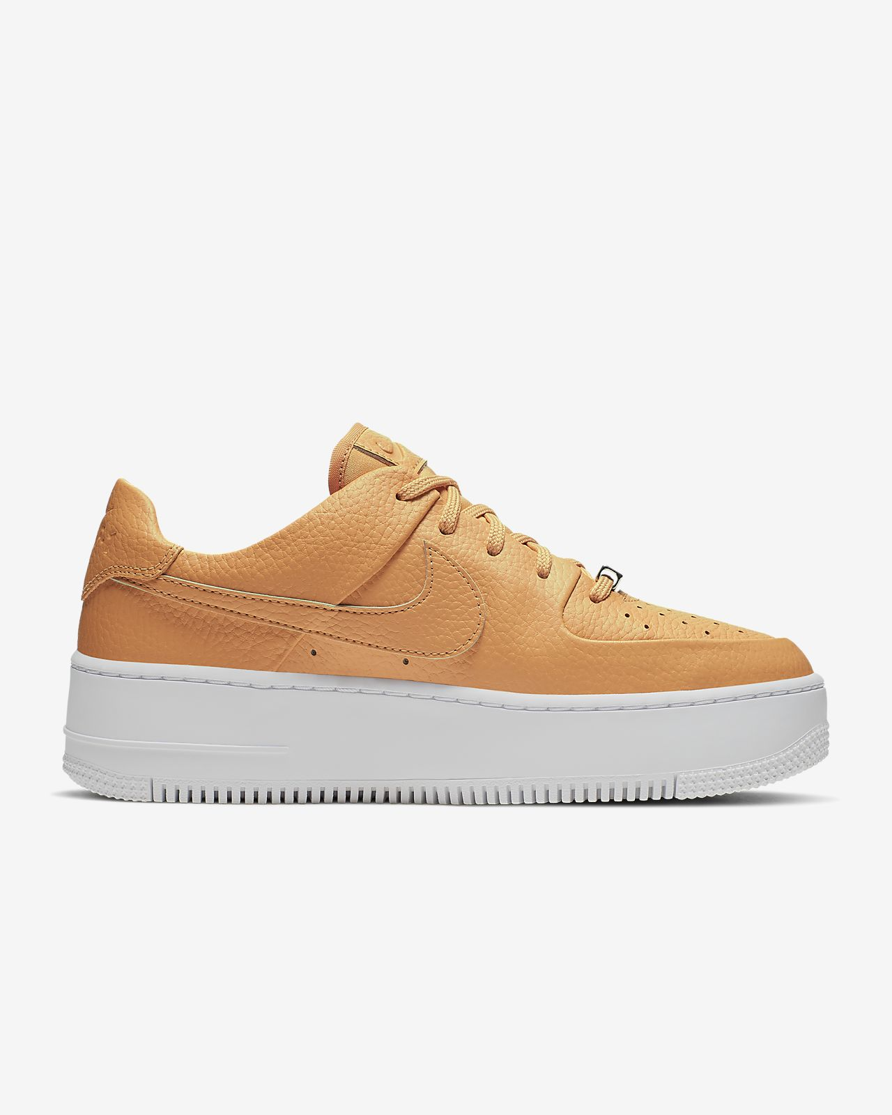 Women's Sage Shoe 1 Low Nike Air Force CrBexoQWEd
