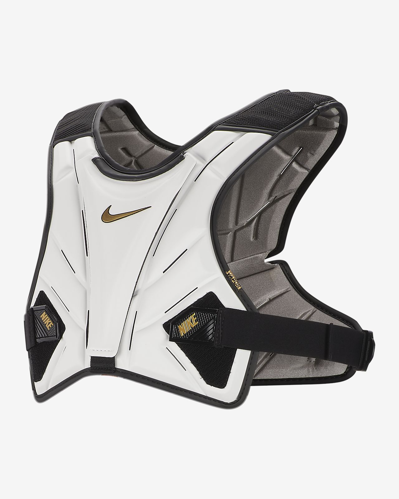 Nike Vapor Elite Men's Lacrosse Shoulder Pad Liner