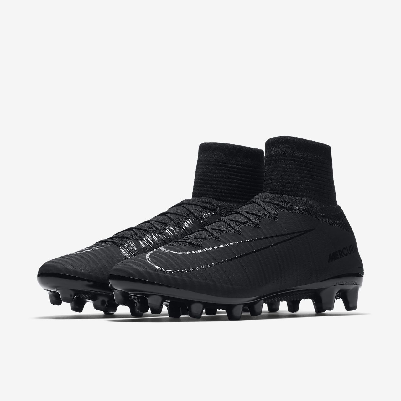 ad54072330d nike mercurial superfly iv ag on sale   OFF76% Discounts